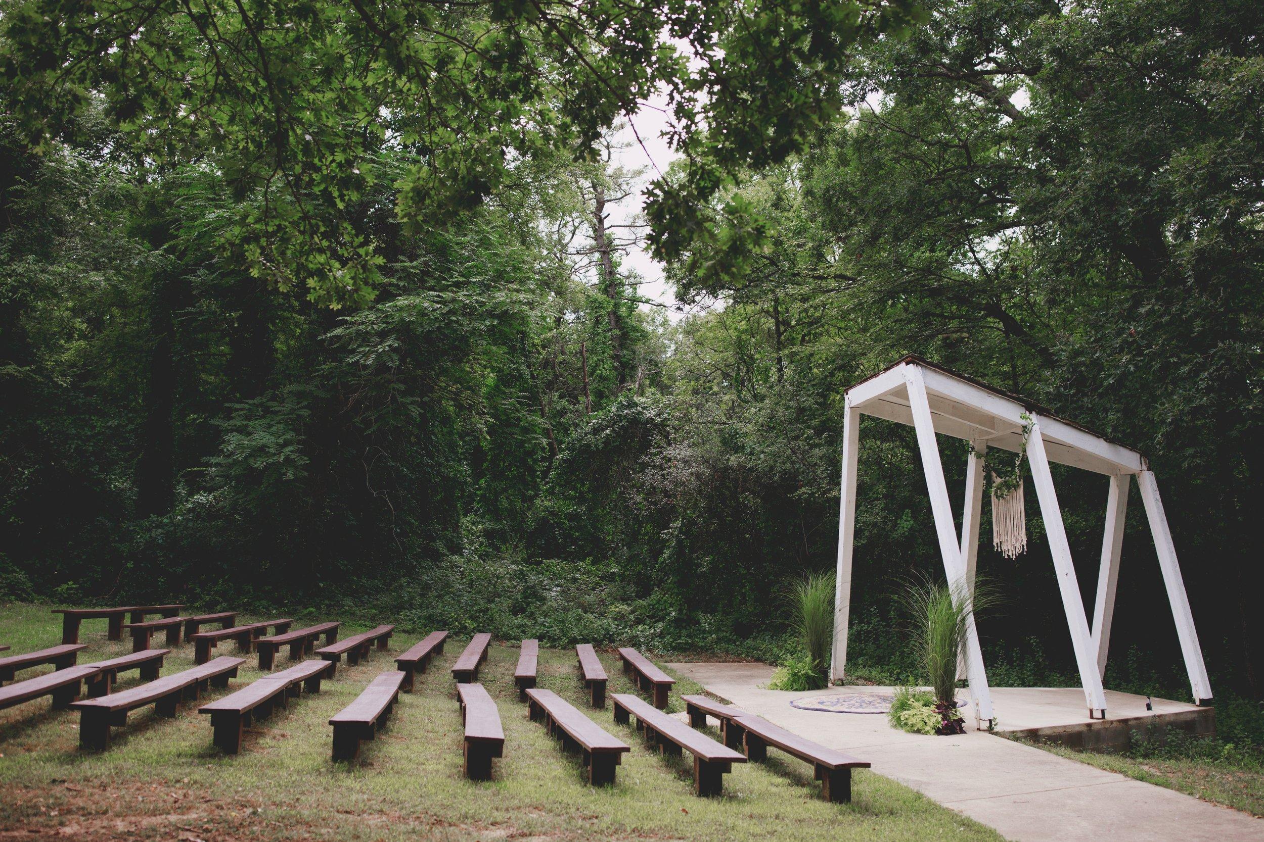 amanda_vanvels_michigan_camp_wedding_017.jpg