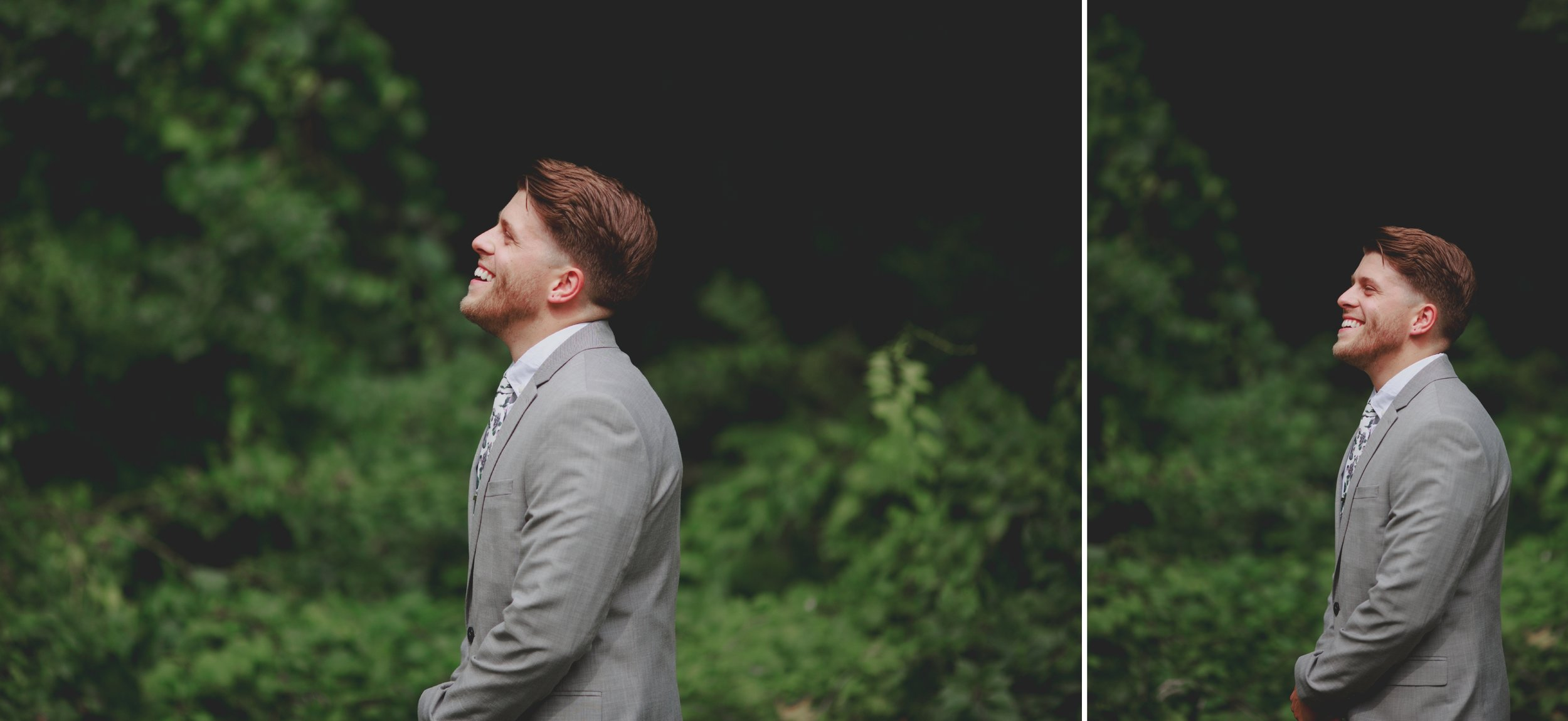 amanda_vanvels_michigan_camp_wedding_019.jpg