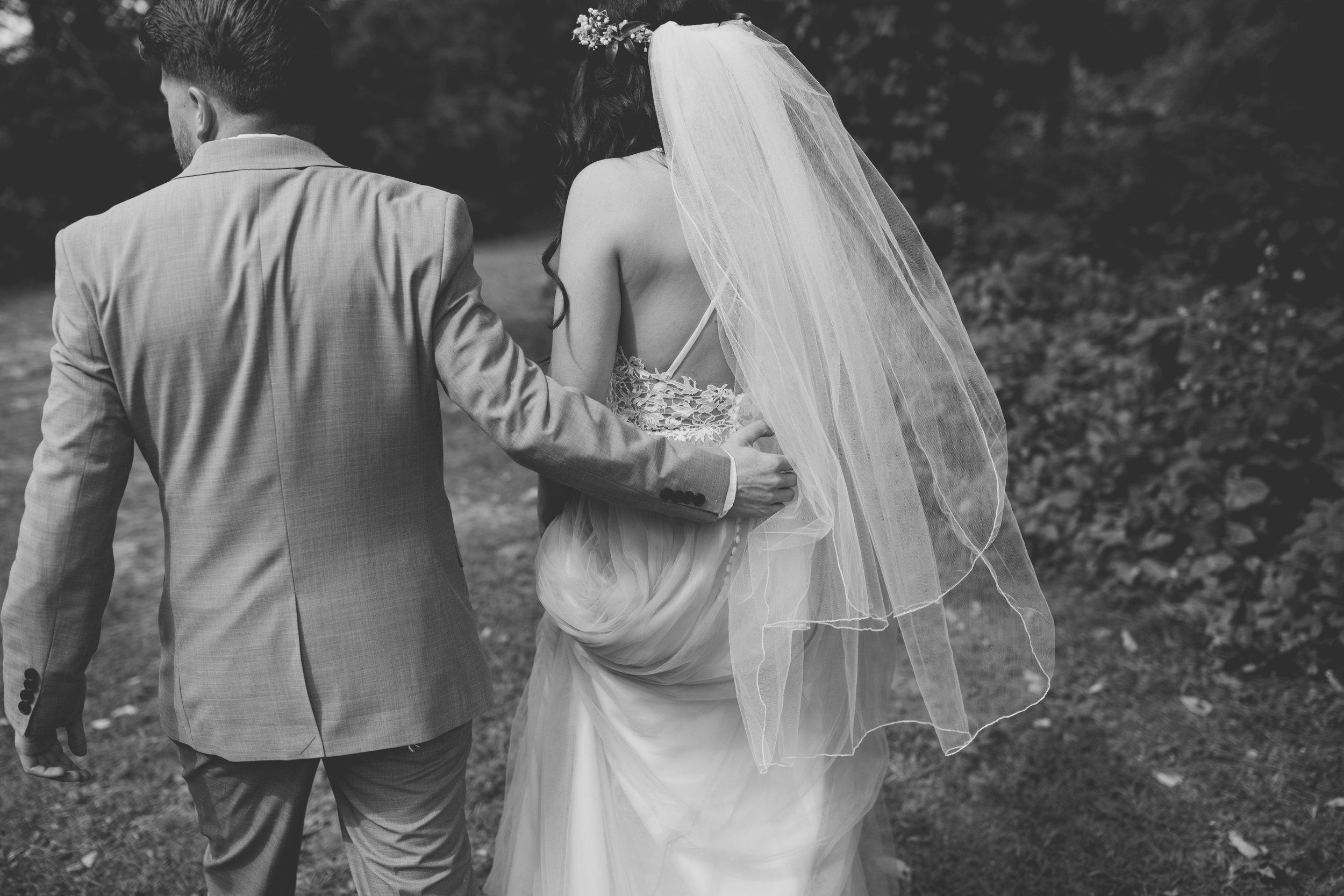 amanda_vanvels_michigan_camp_wedding_027.jpg