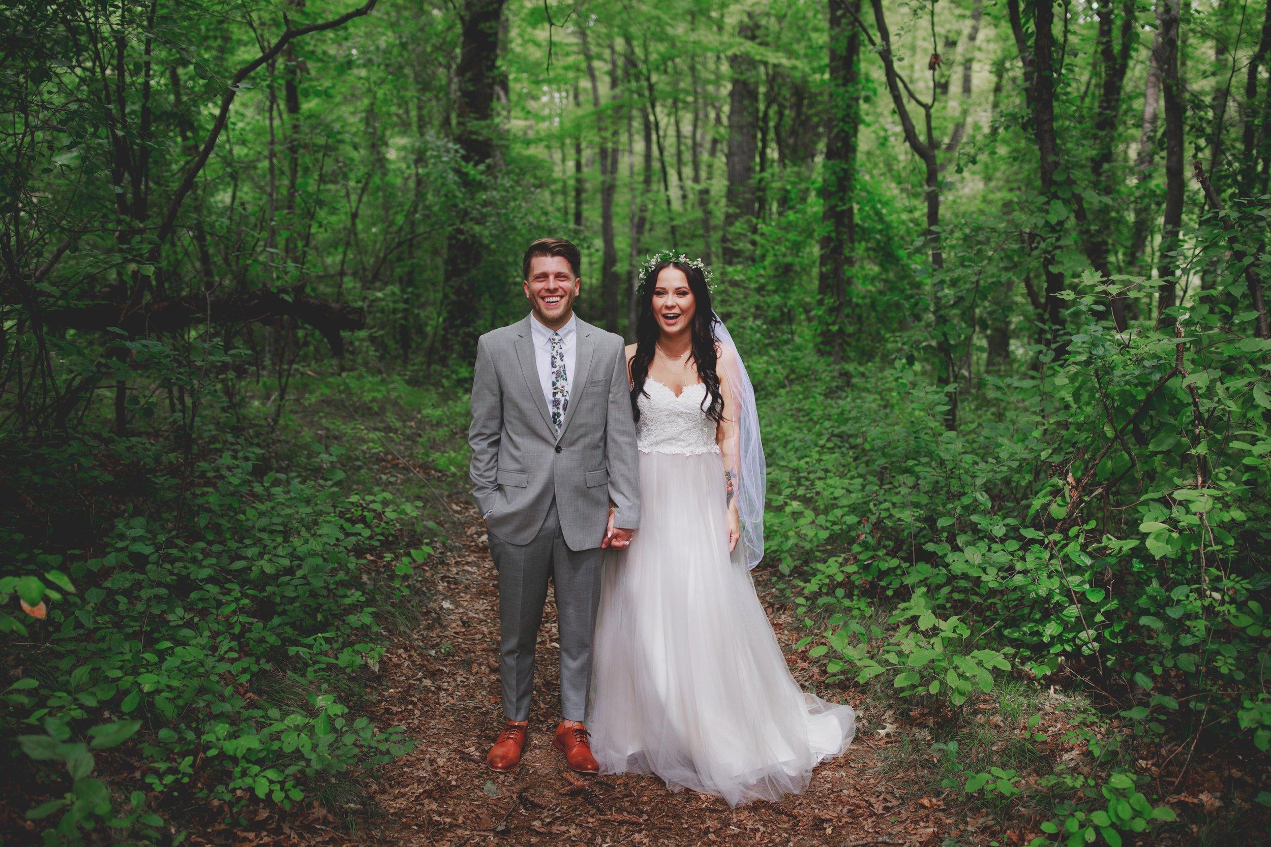 amanda_vanvels_michigan_camp_wedding_029.jpg