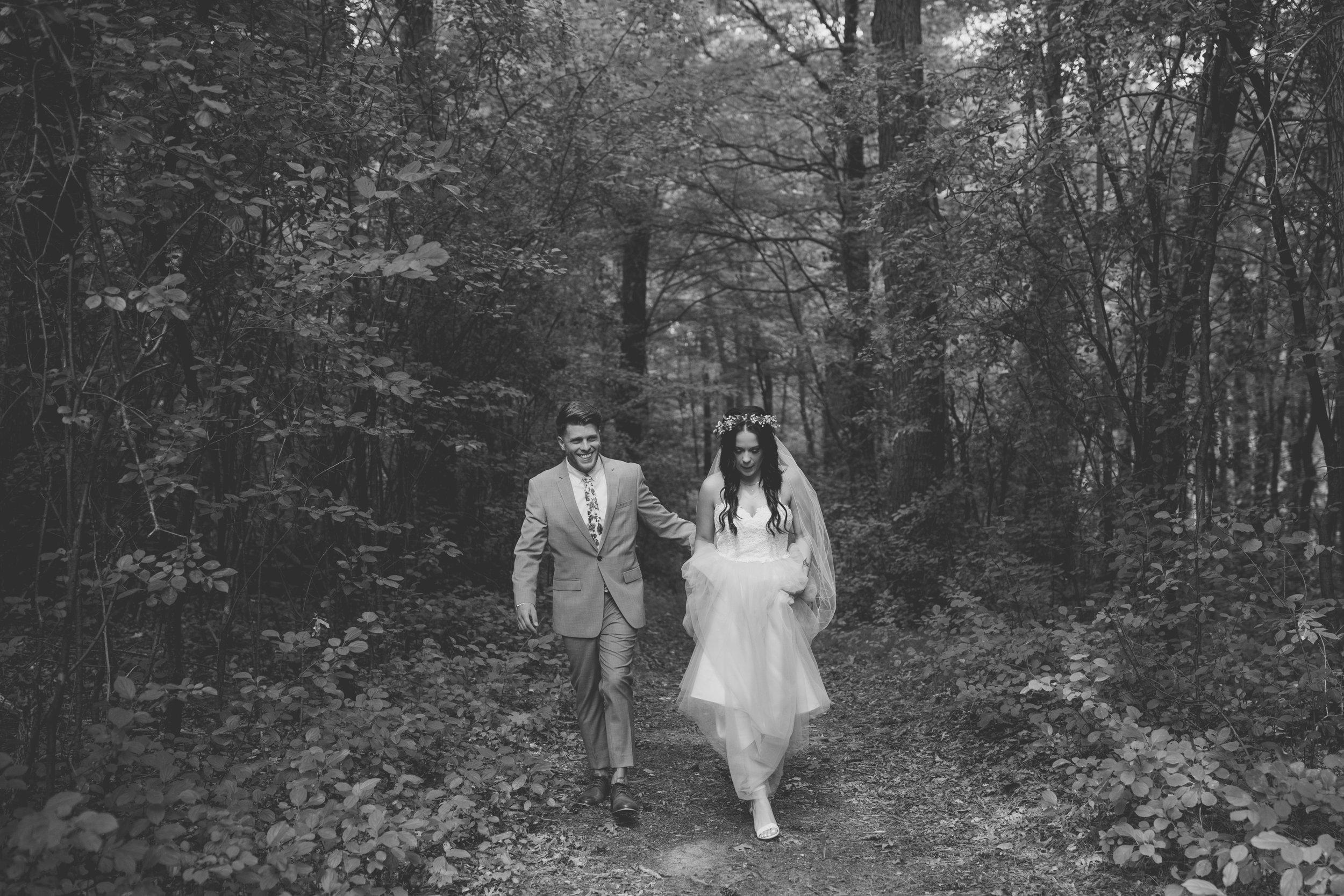 amanda_vanvels_michigan_camp_wedding_031.jpg