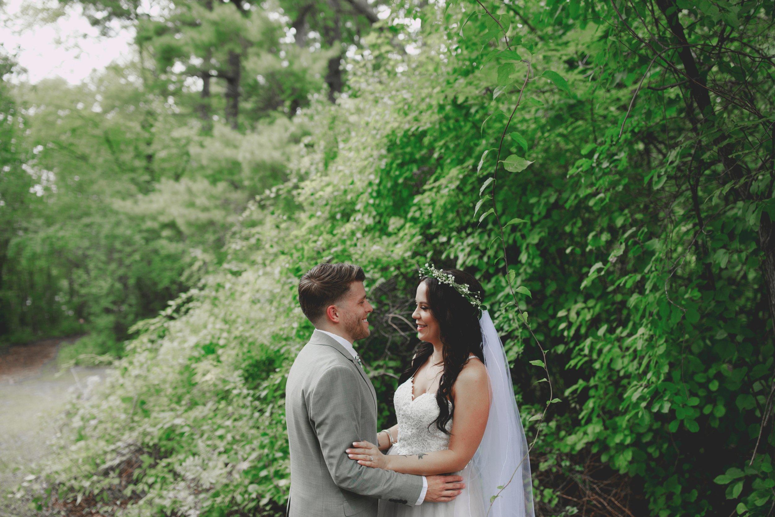 amanda_vanvels_michigan_camp_wedding_033.jpg
