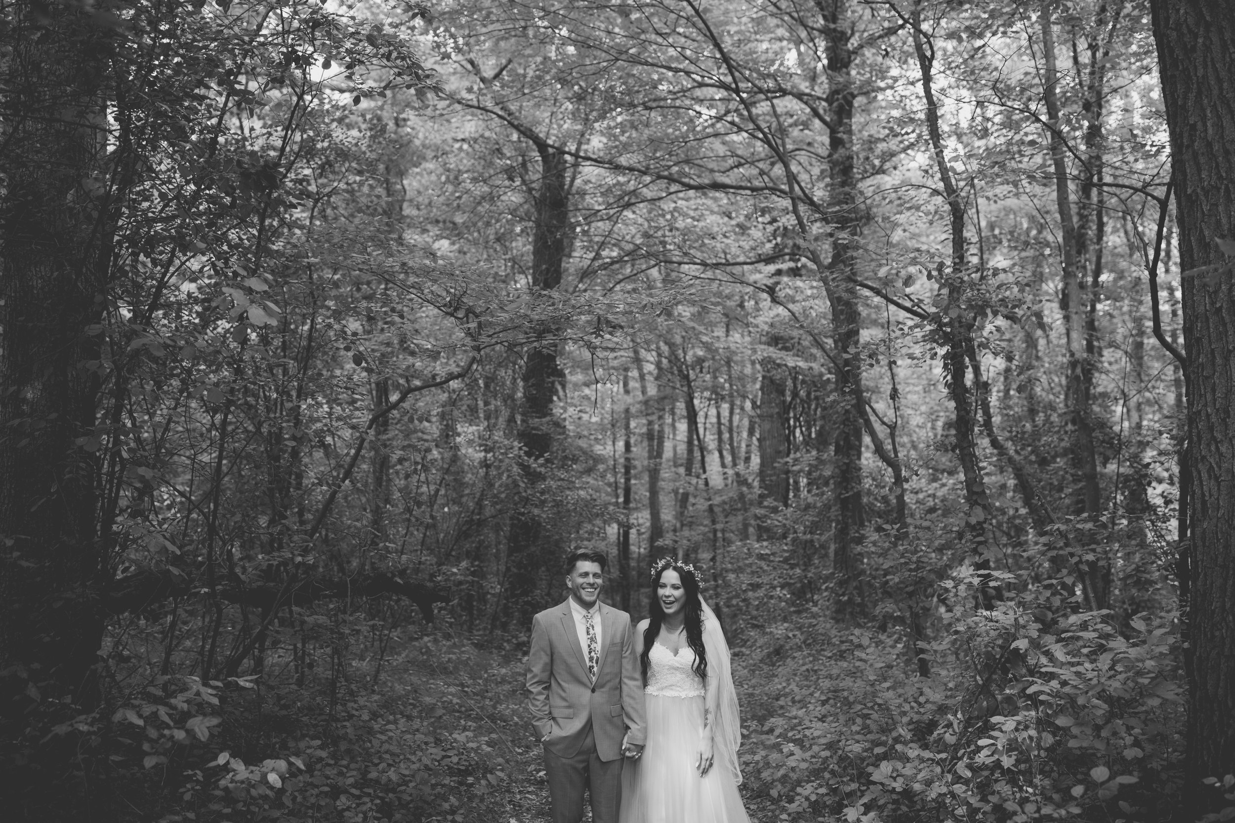 amanda_vanvels_michigan_camp_wedding_030.jpg