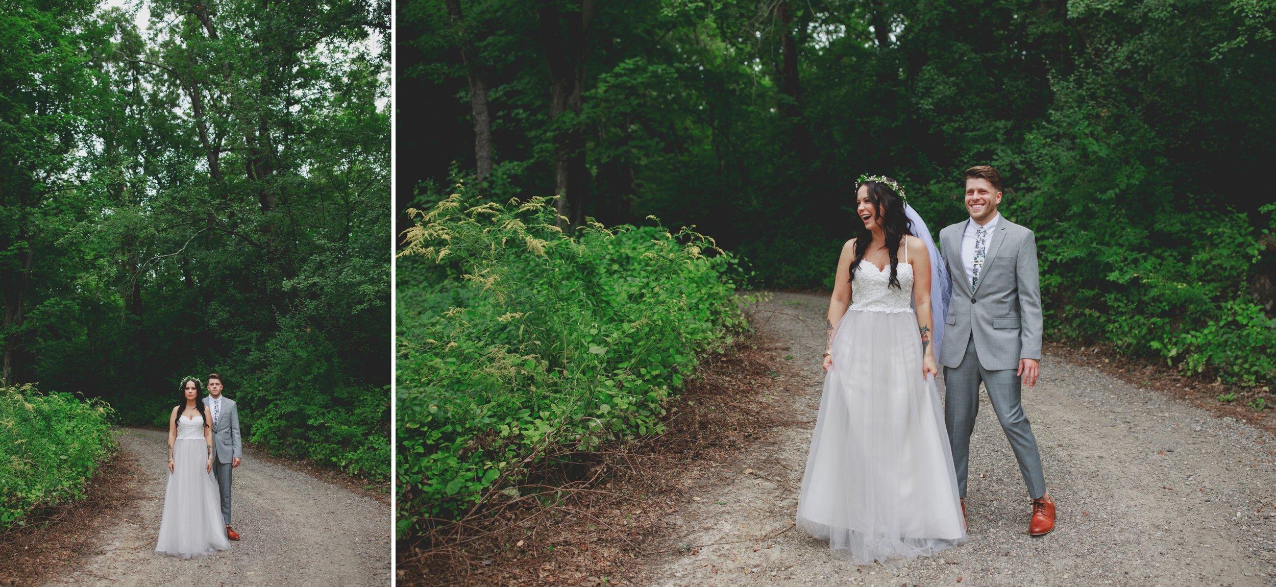 amanda_vanvels_michigan_camp_wedding_034.jpg