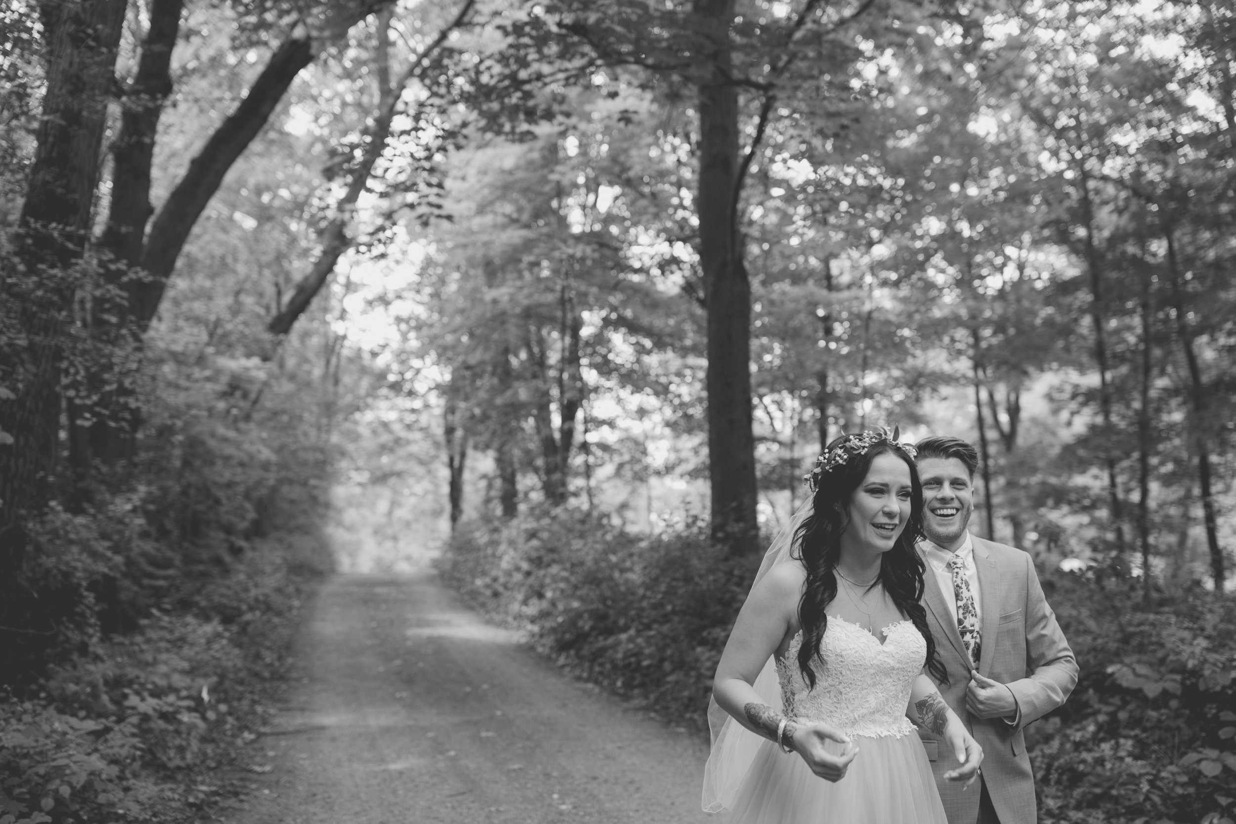 amanda_vanvels_michigan_camp_wedding_037.jpg