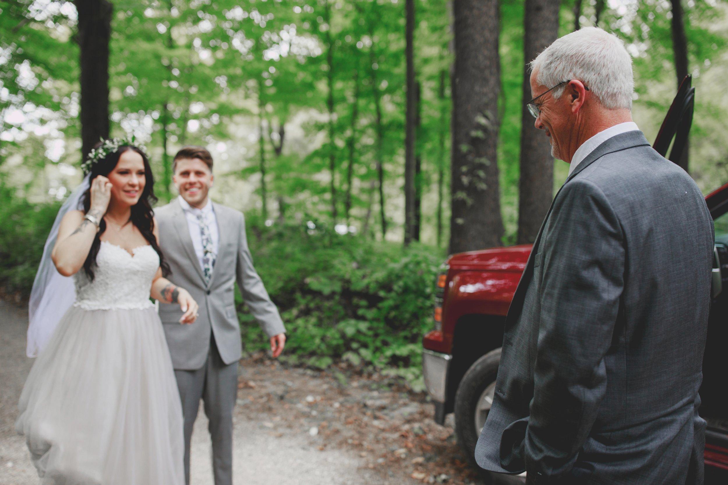 amanda_vanvels_michigan_camp_wedding_036.jpg