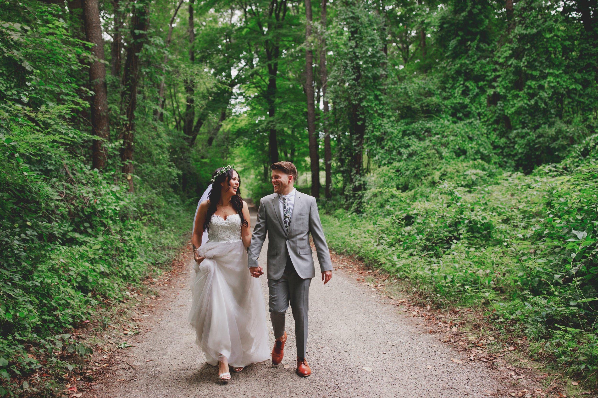 amanda_vanvels_michigan_camp_wedding_039.jpg