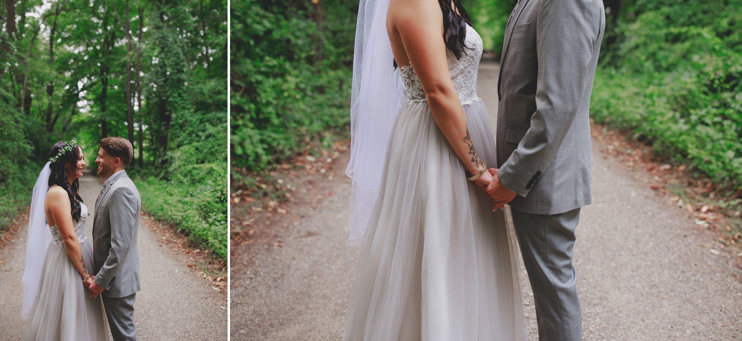amanda_vanvels_michigan_camp_wedding_040.jpg