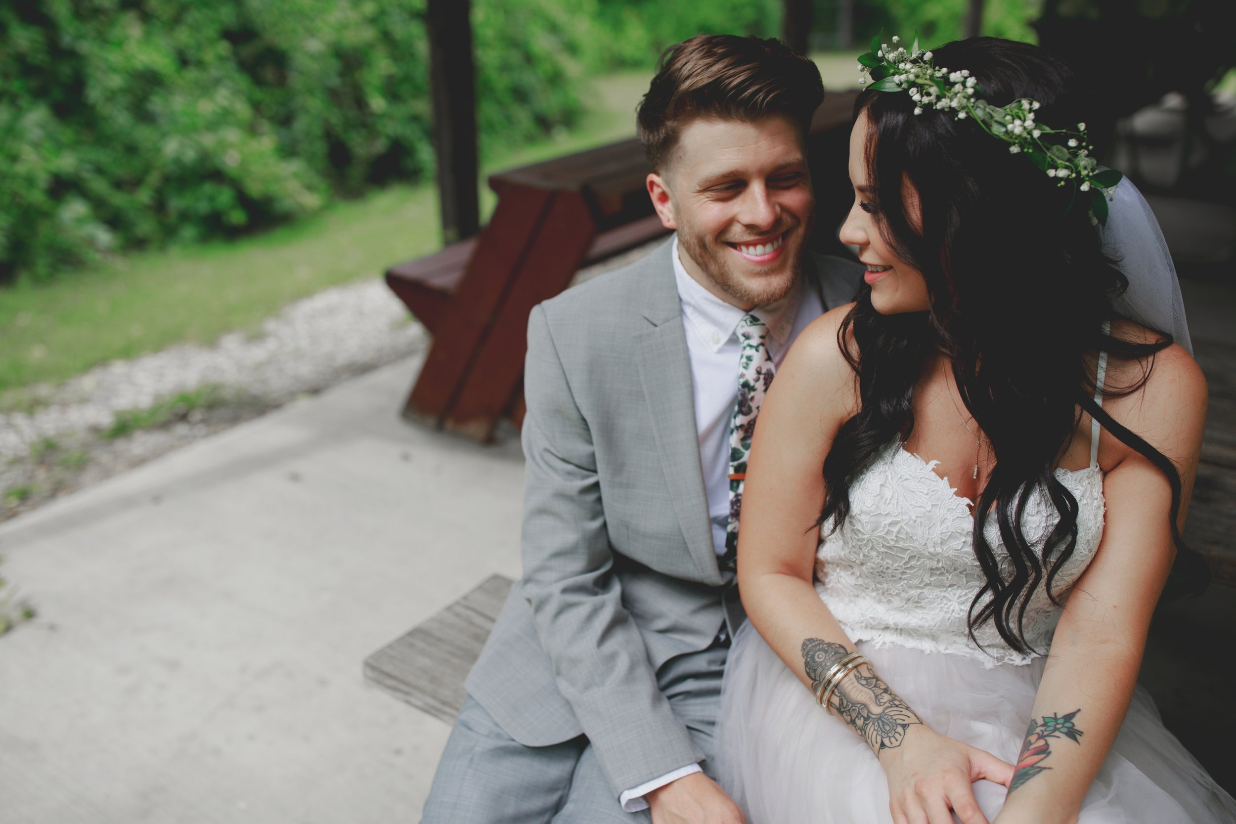 amanda_vanvels_michigan_camp_wedding_045.jpg