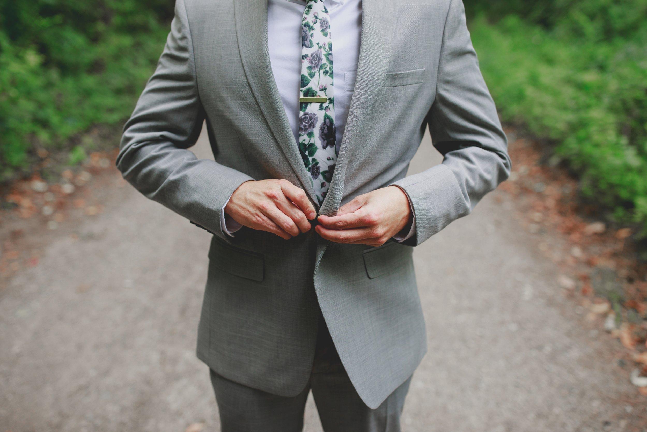 amanda_vanvels_michigan_camp_wedding_044.jpg