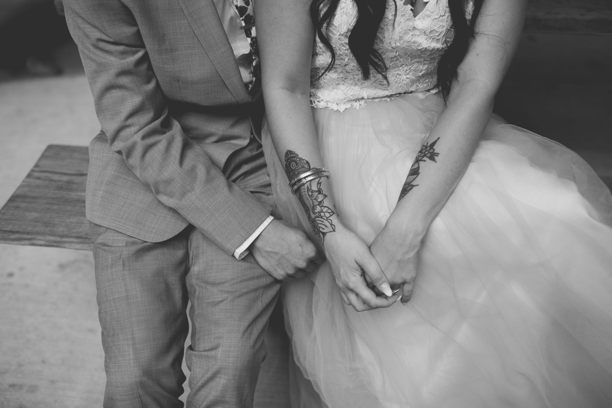 amanda_vanvels_michigan_camp_wedding_048.jpg