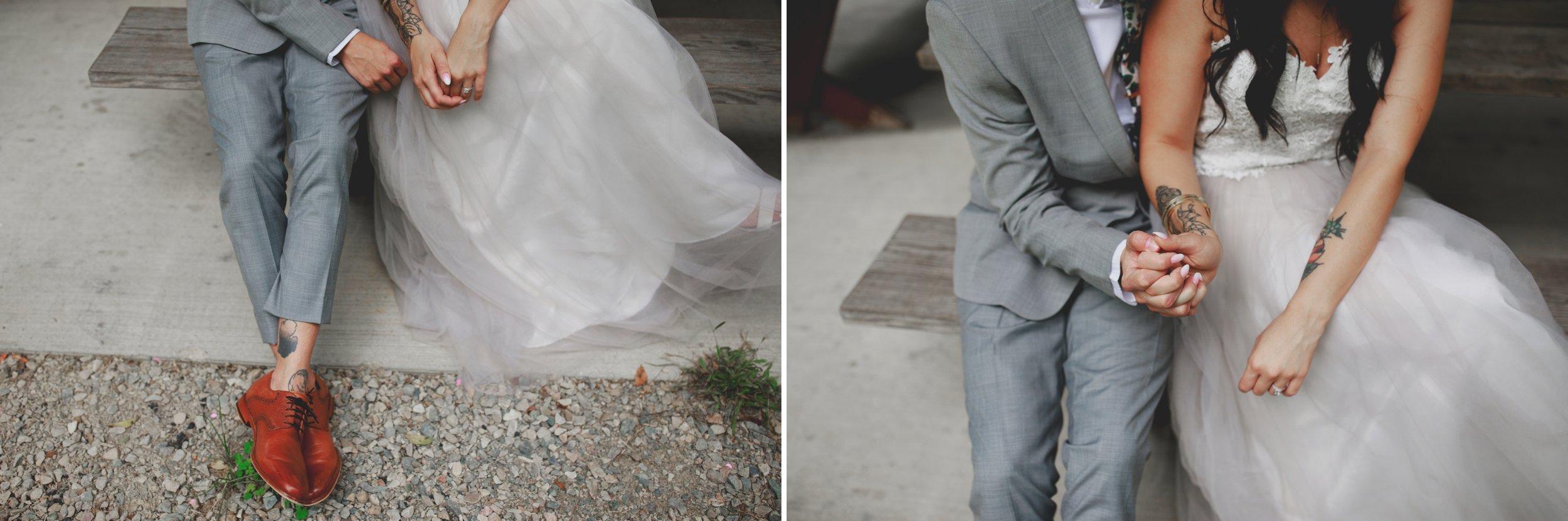 amanda_vanvels_michigan_camp_wedding_049.jpg