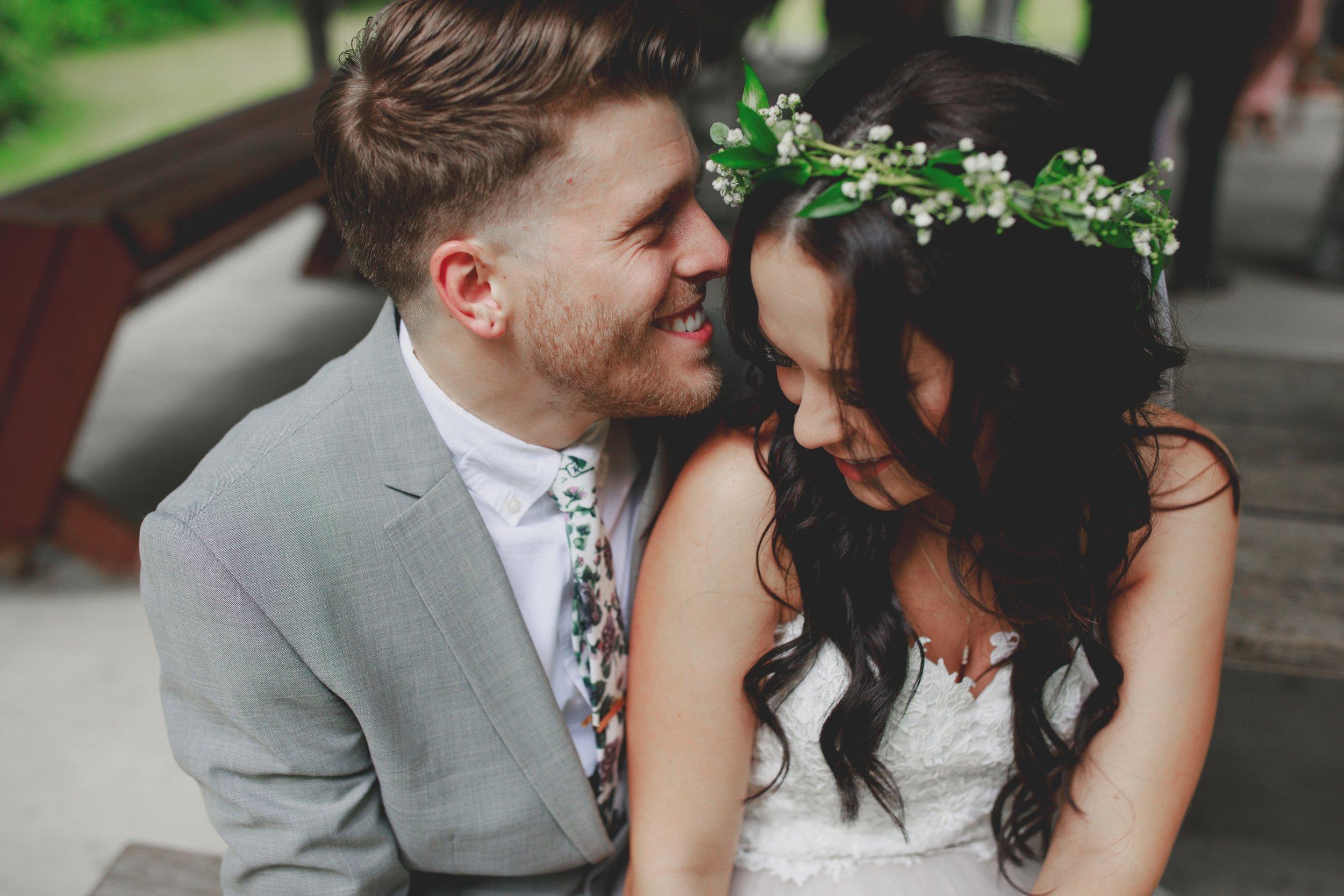amanda_vanvels_michigan_camp_wedding_050.jpg