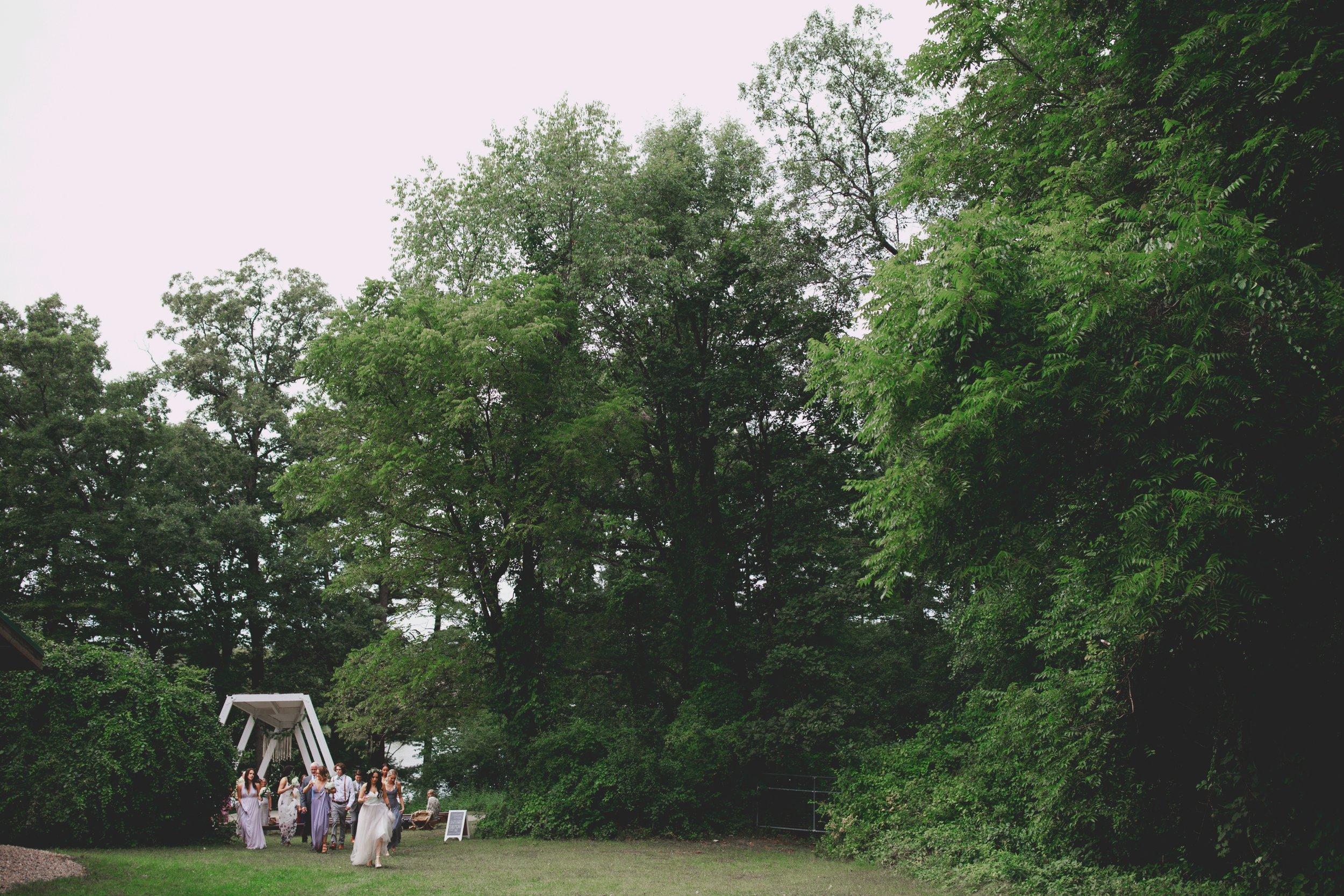 amanda_vanvels_michigan_camp_wedding_053.jpg