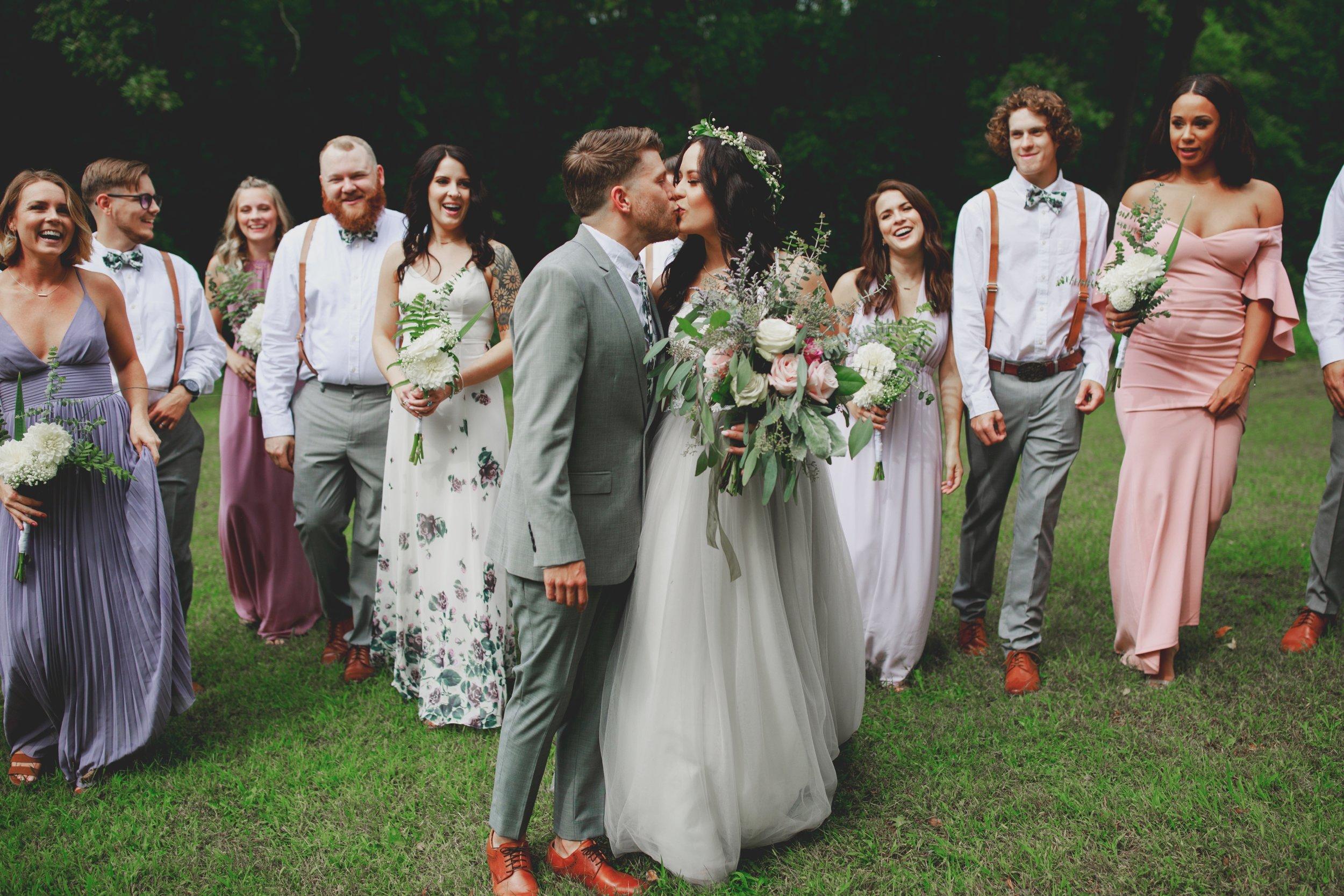 amanda_vanvels_michigan_camp_wedding_056.jpg