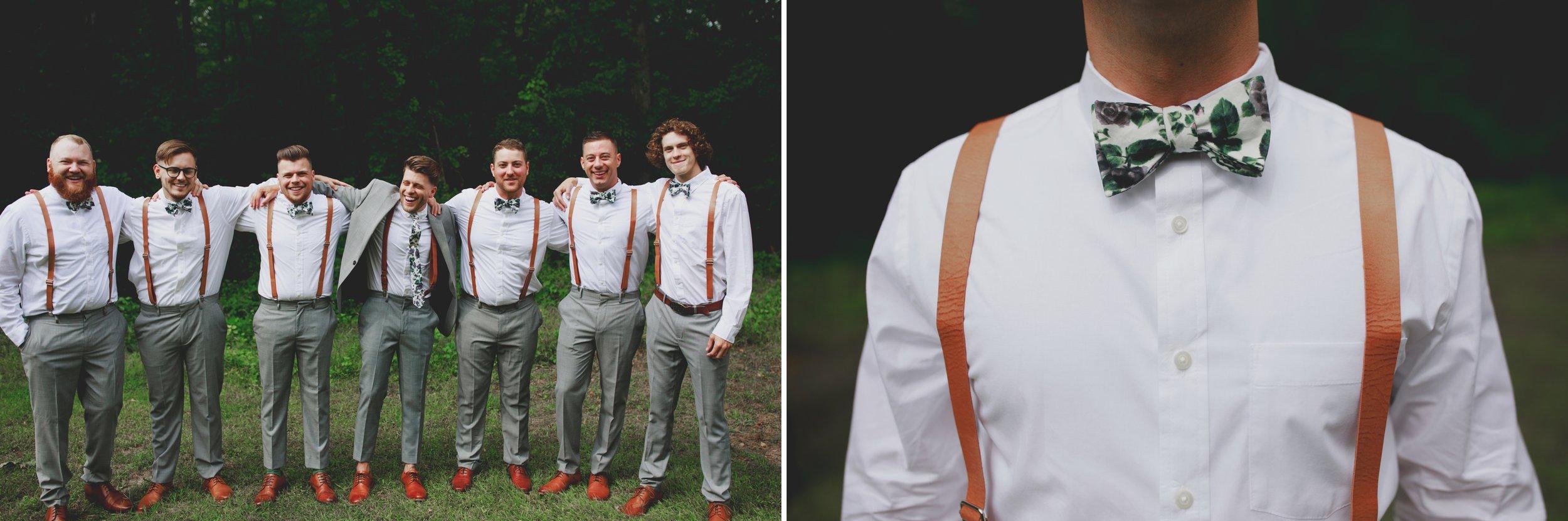 amanda_vanvels_michigan_camp_wedding_058.jpg