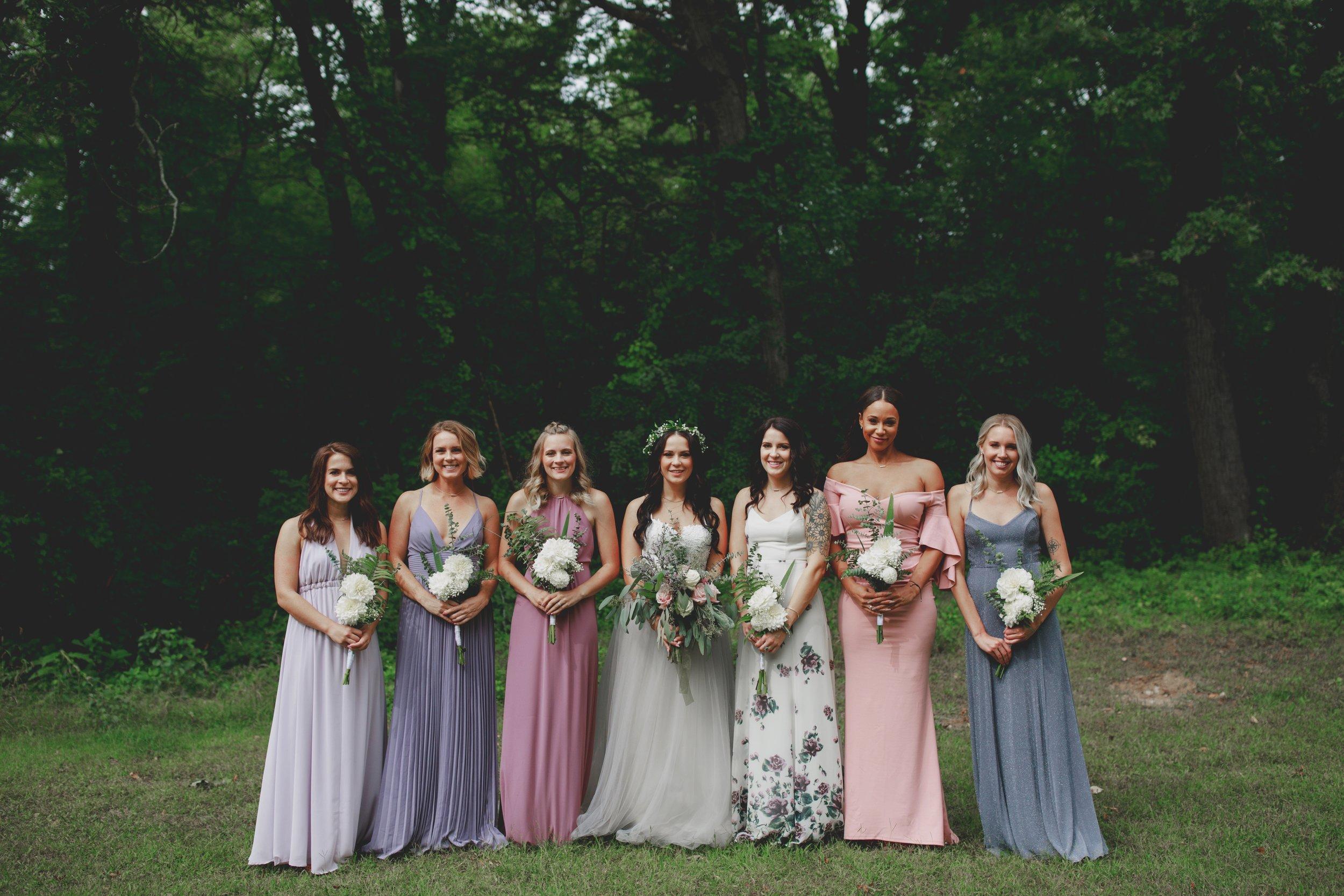 amanda_vanvels_michigan_camp_wedding_059.jpg