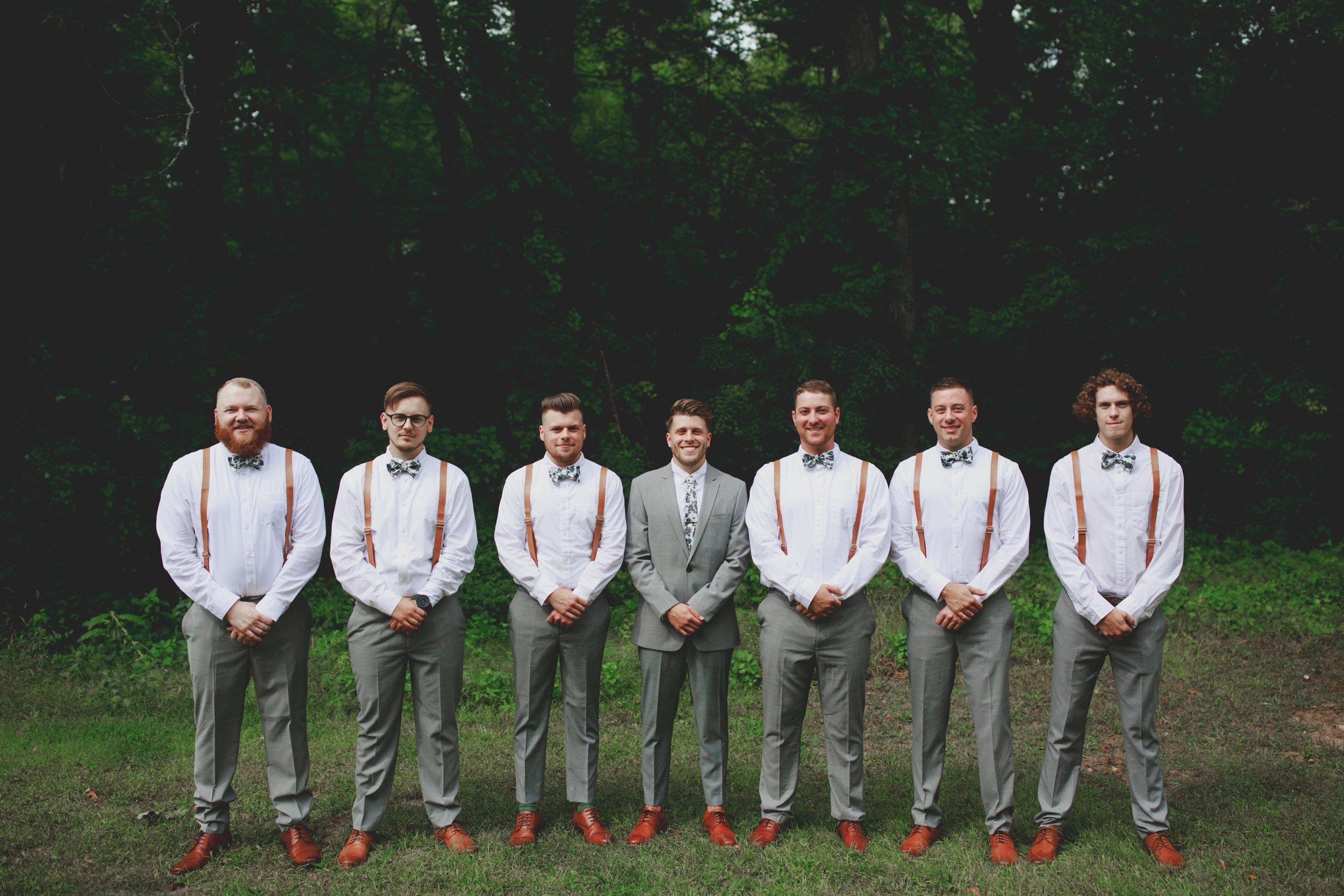 amanda_vanvels_michigan_camp_wedding_057.jpg