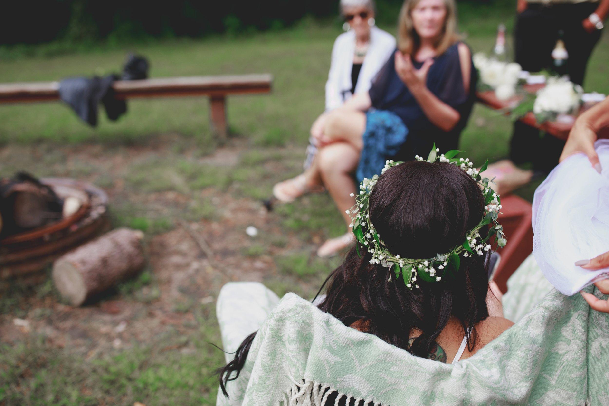amanda_vanvels_michigan_camp_wedding_063.jpg