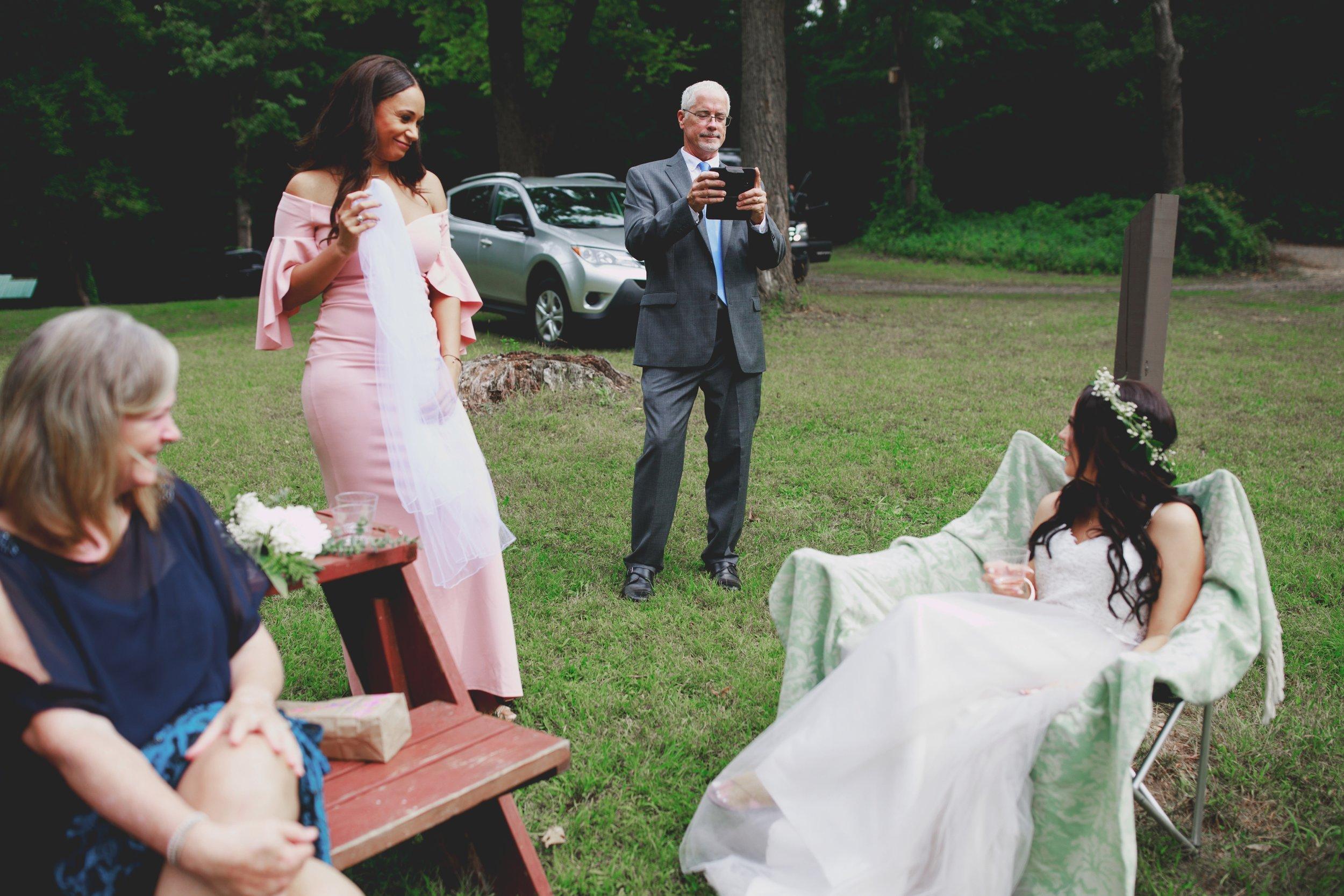 amanda_vanvels_michigan_camp_wedding_062.jpg