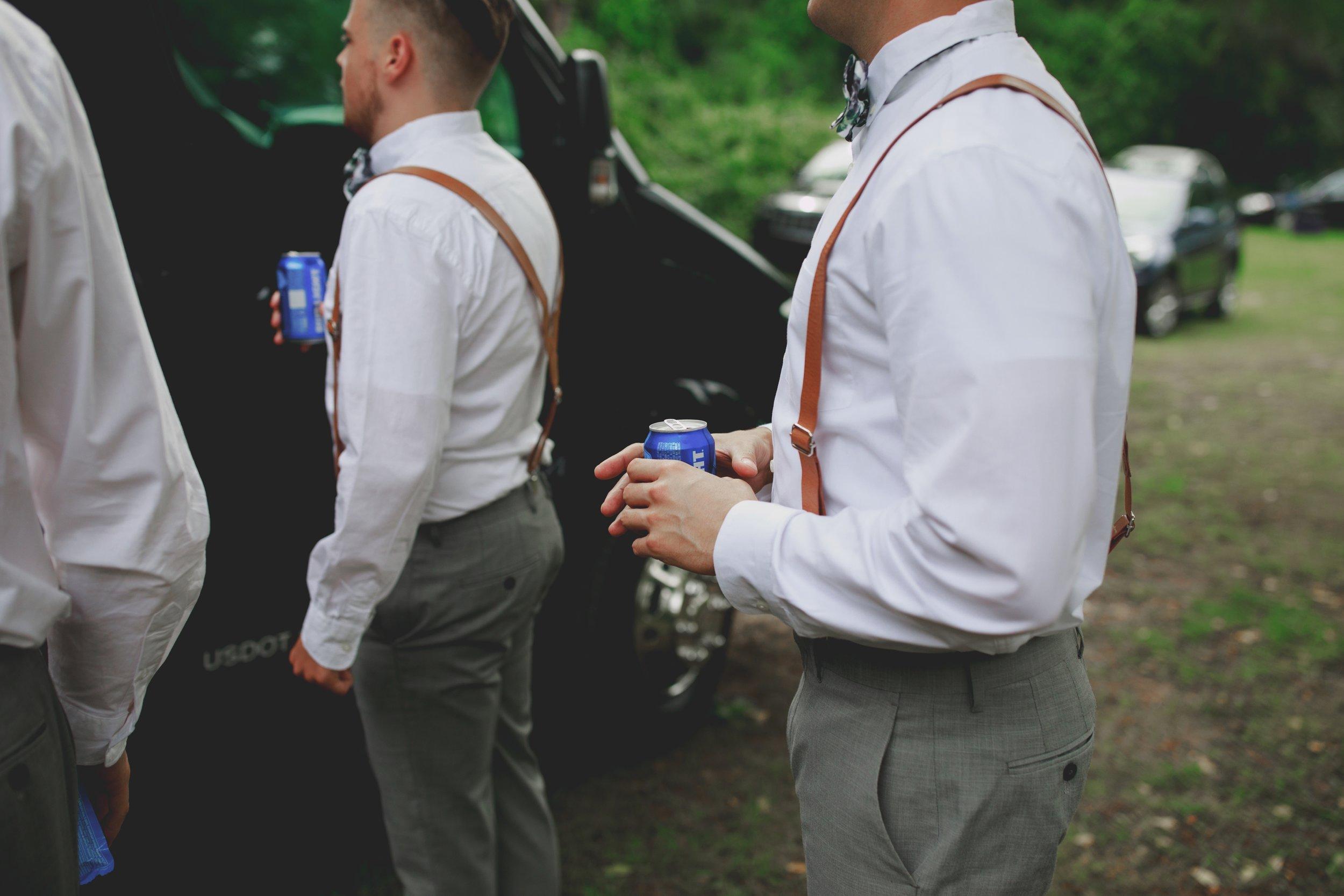 amanda_vanvels_michigan_camp_wedding_067.jpg