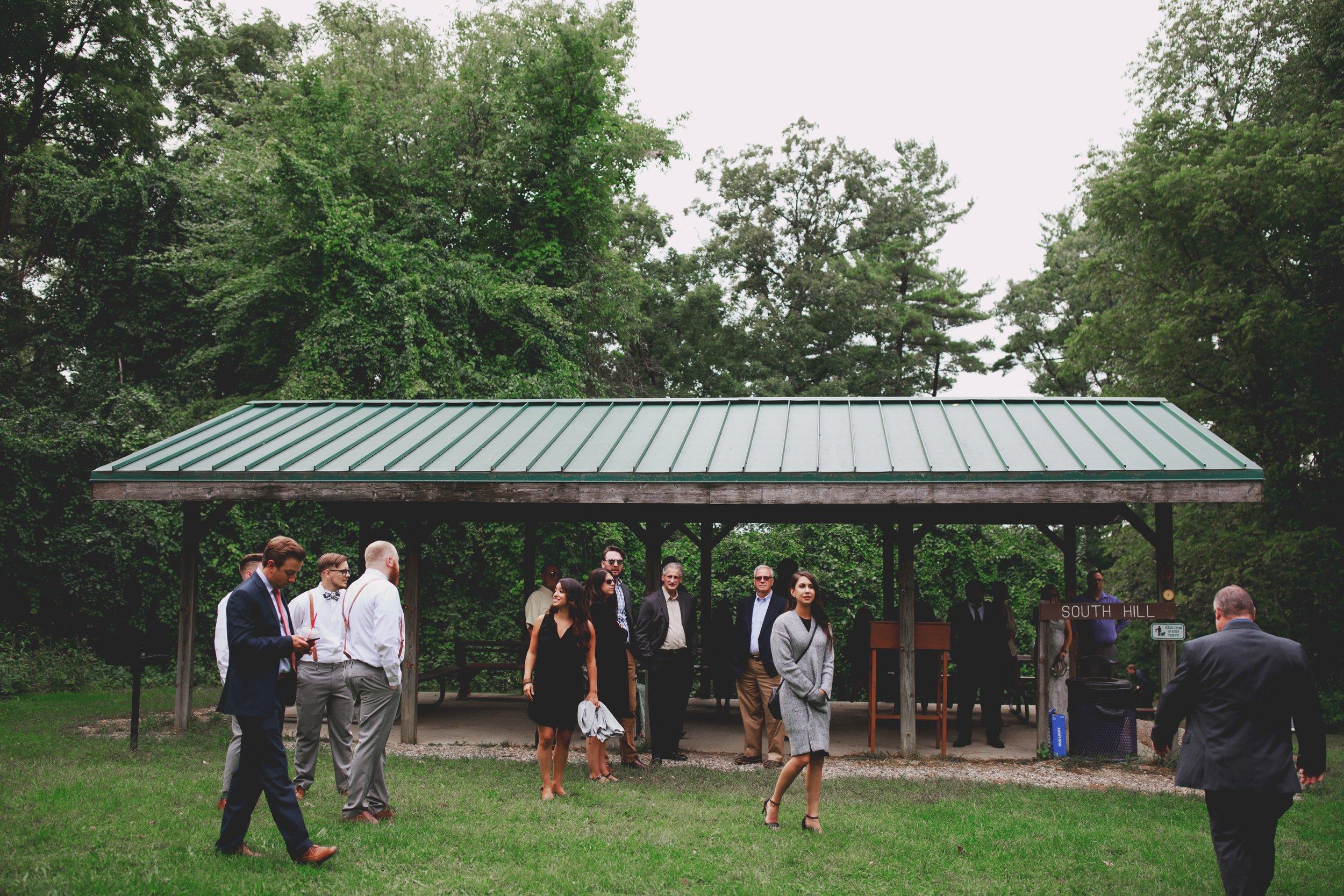 amanda_vanvels_michigan_camp_wedding_070.jpg
