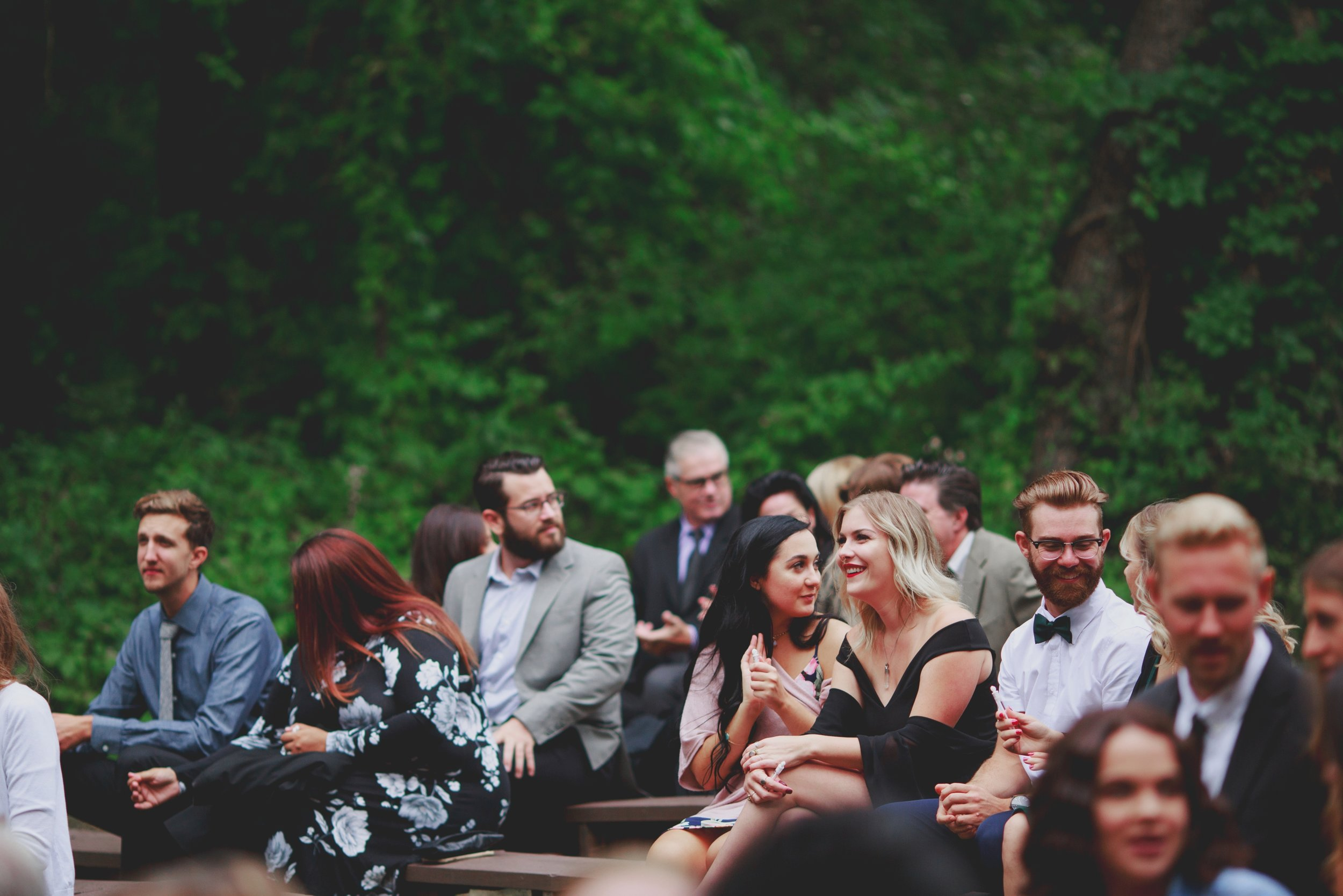 amanda_vanvels_michigan_camp_wedding_077.jpg