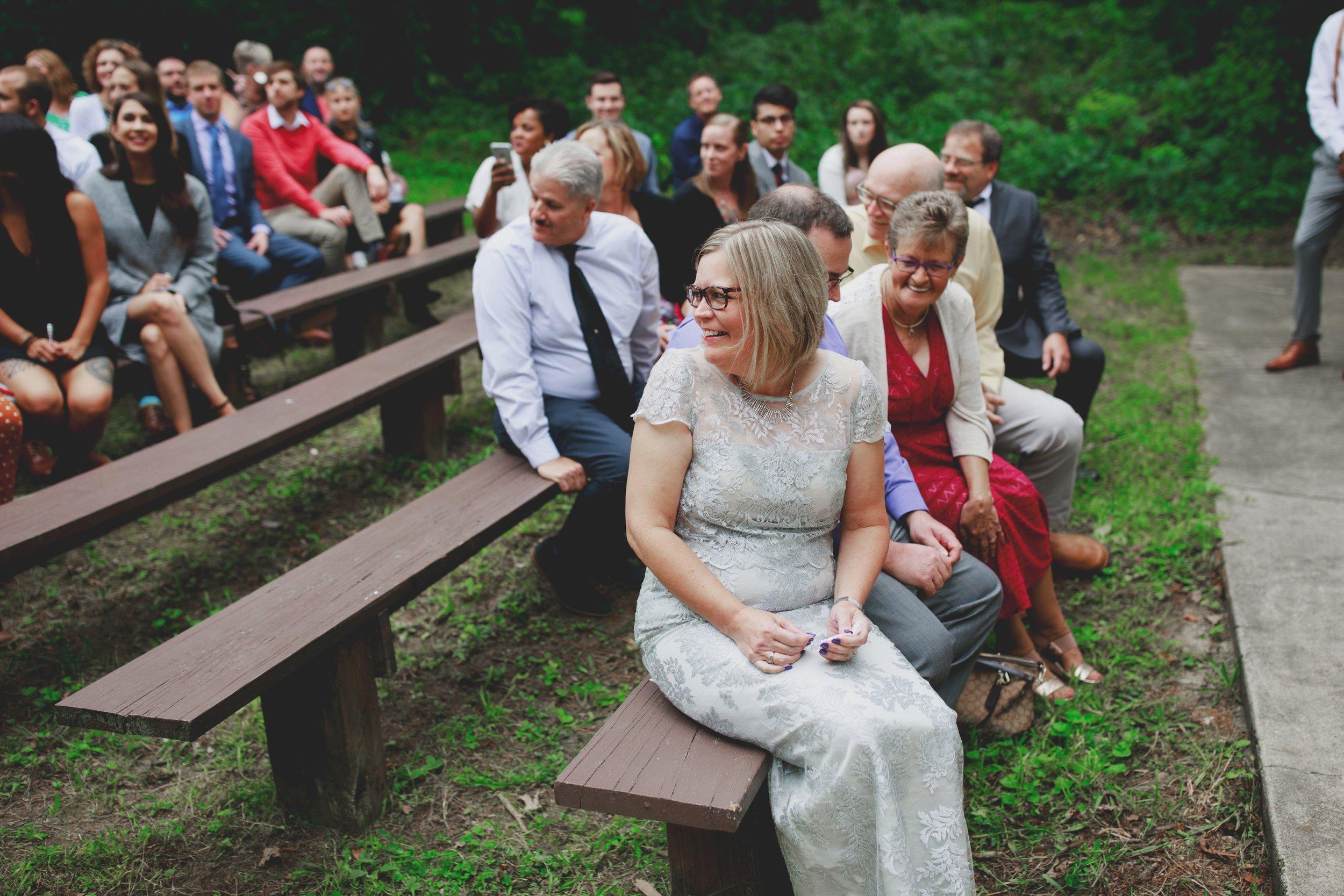 amanda_vanvels_michigan_camp_wedding_081.jpg