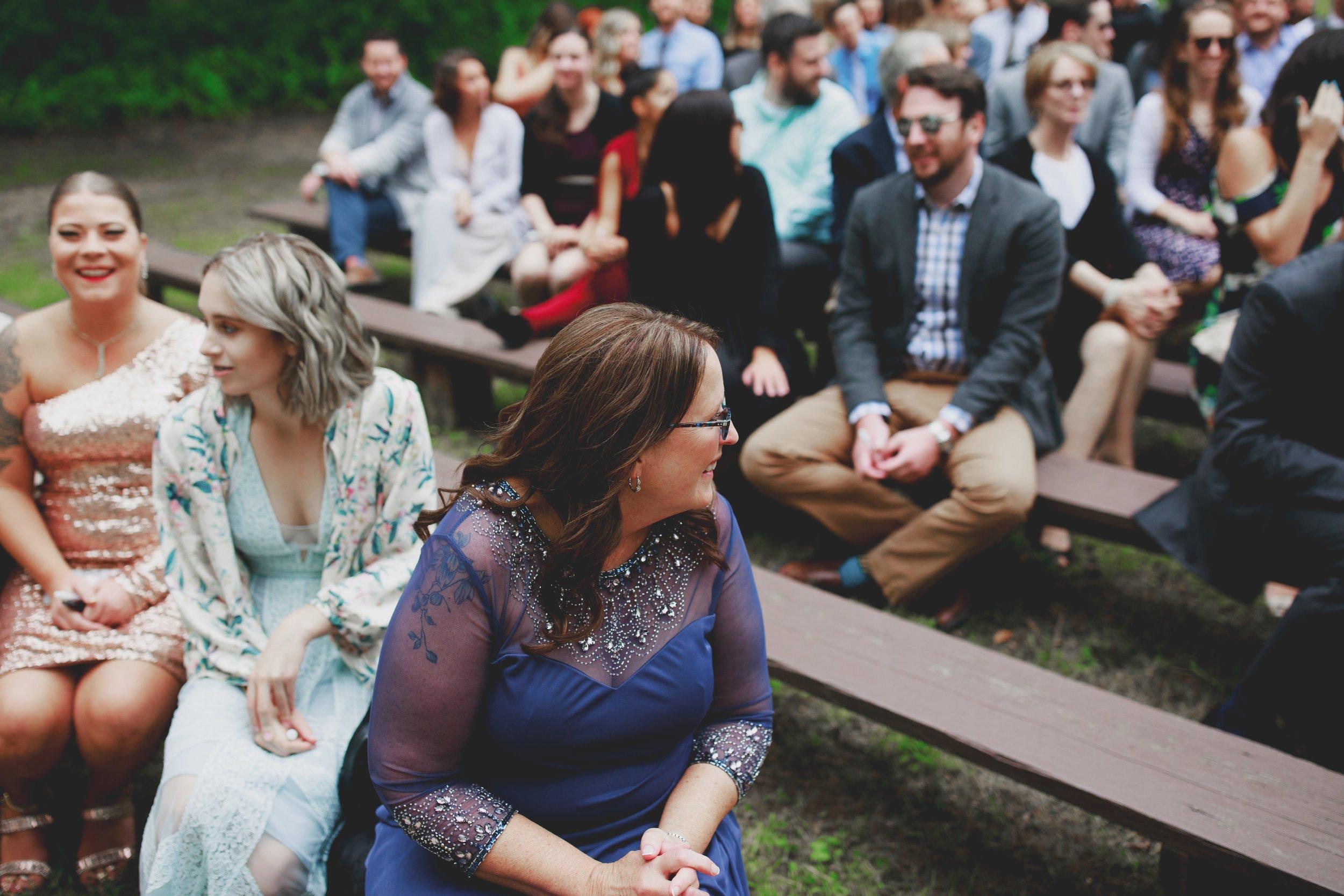 amanda_vanvels_michigan_camp_wedding_082.jpg