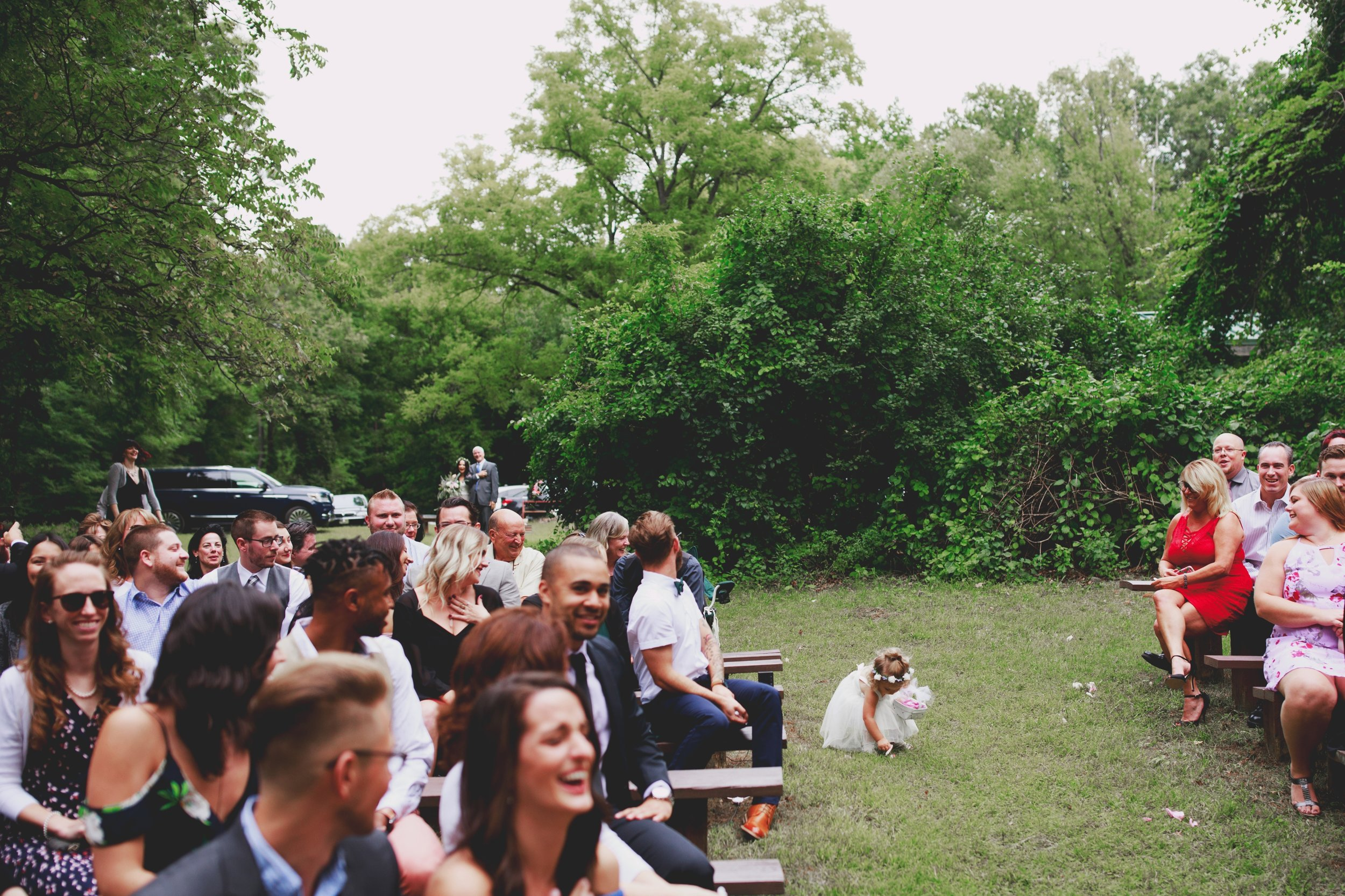 amanda_vanvels_michigan_camp_wedding_080.jpg