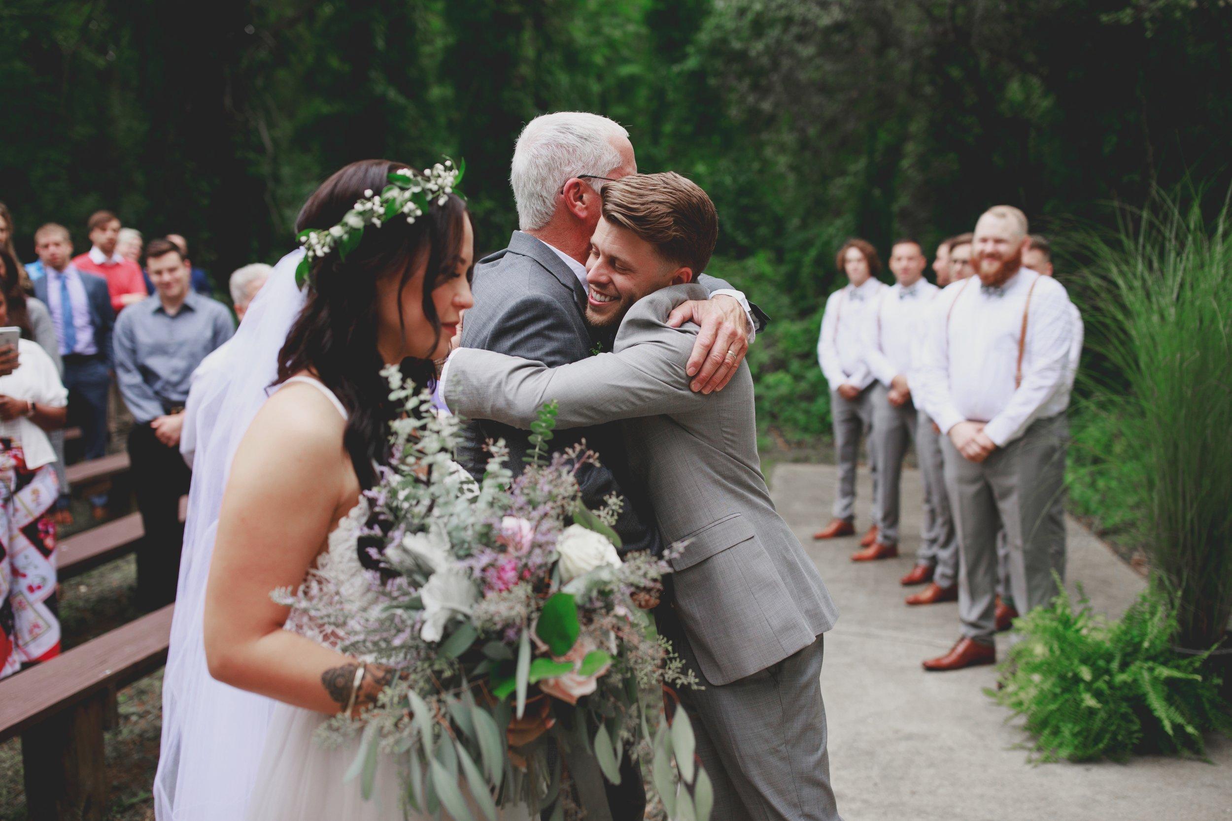 amanda_vanvels_michigan_camp_wedding_086.jpg
