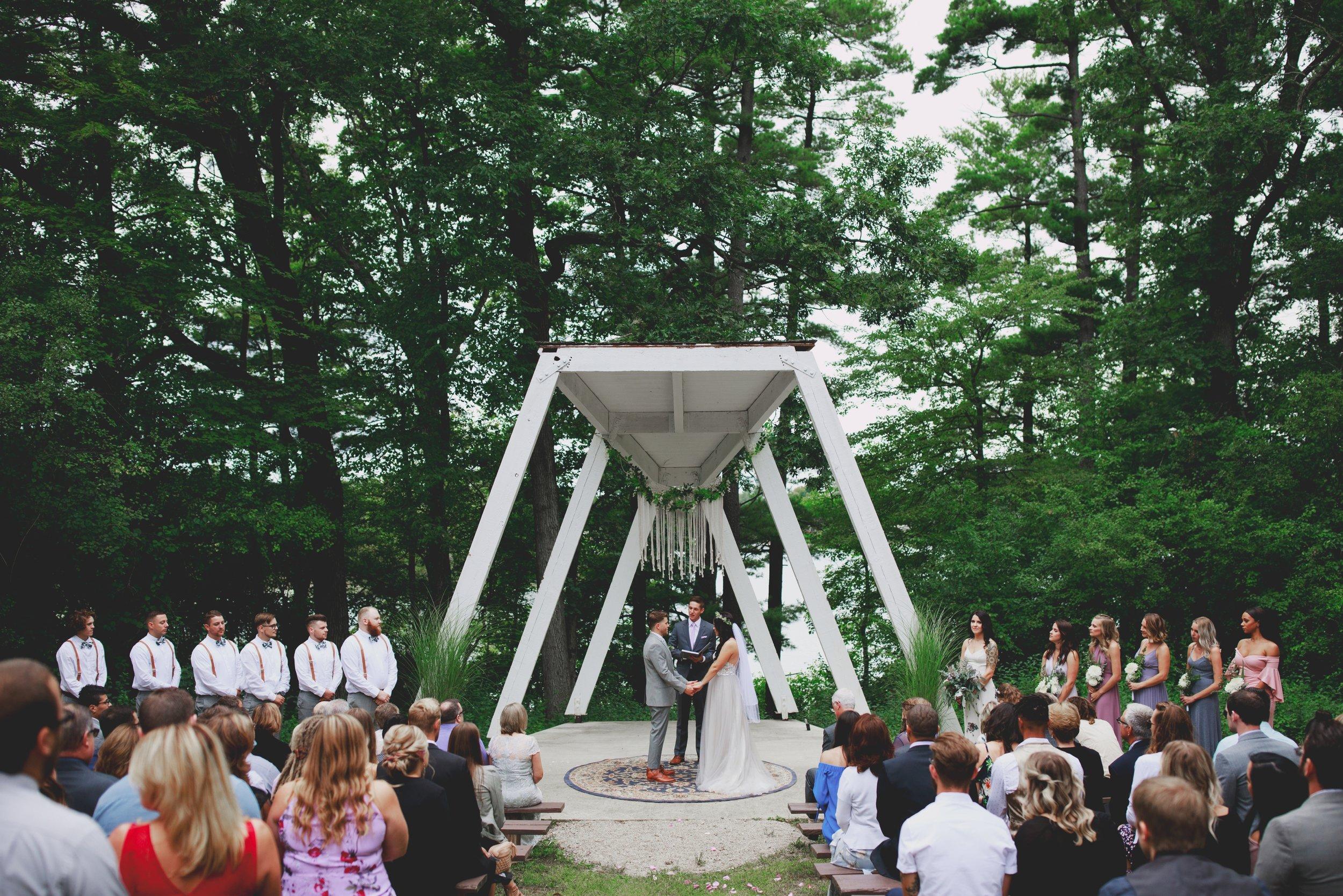 amanda_vanvels_michigan_camp_wedding_088.jpg
