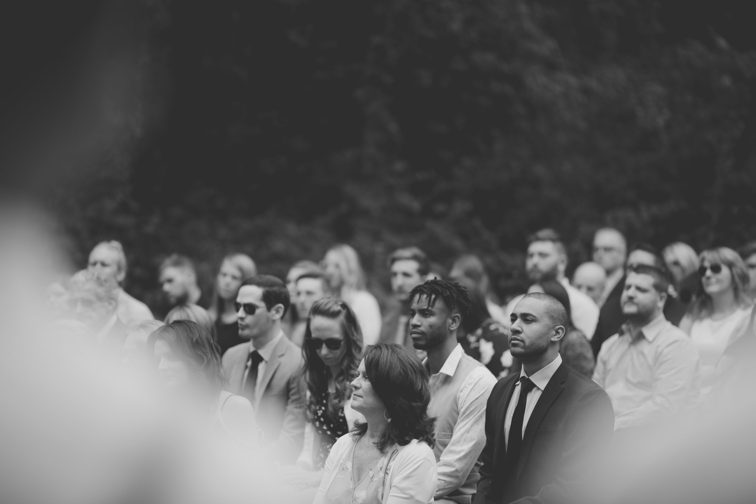 amanda_vanvels_michigan_camp_wedding_091.jpg