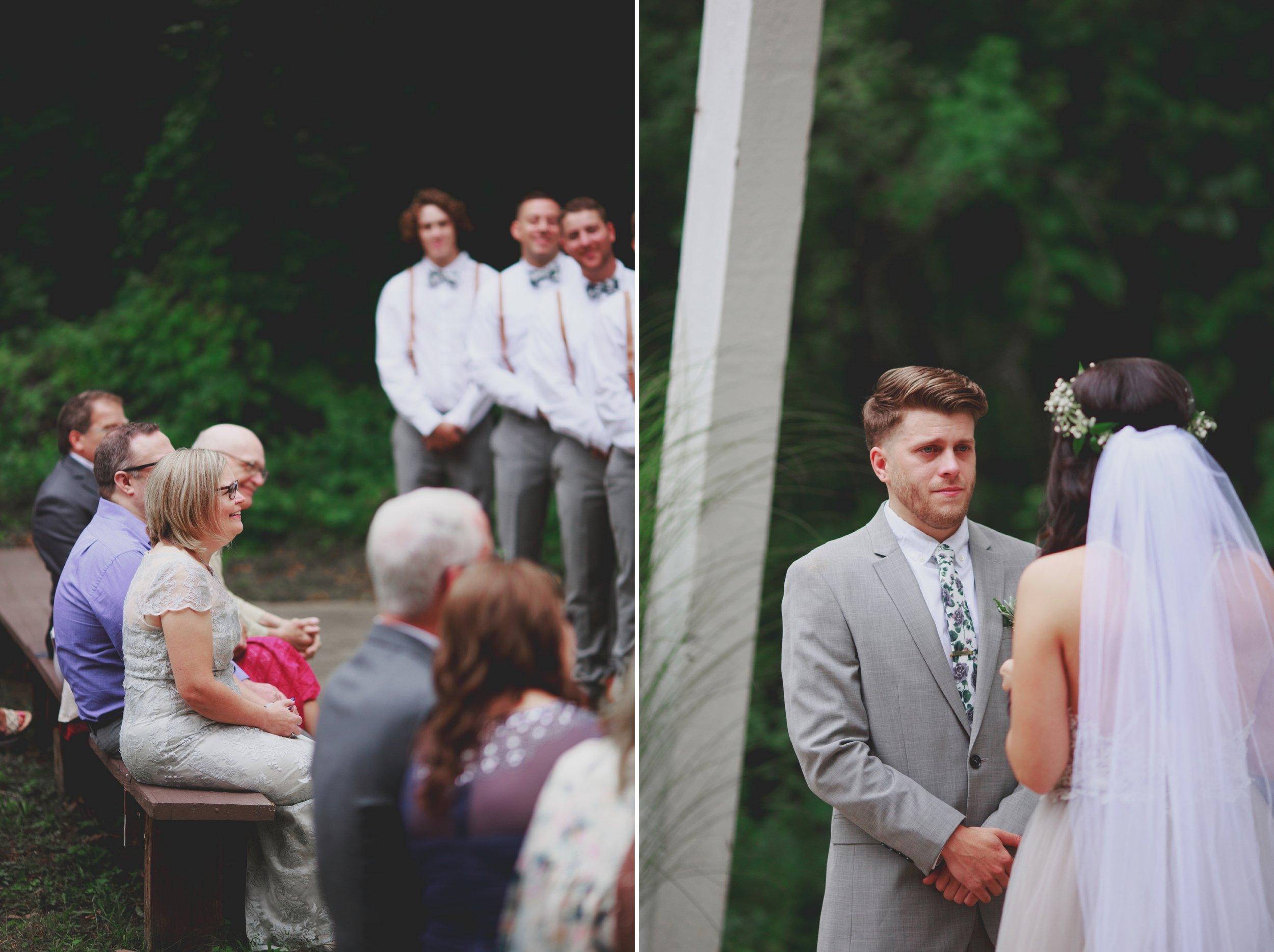 amanda_vanvels_michigan_camp_wedding_093.jpg