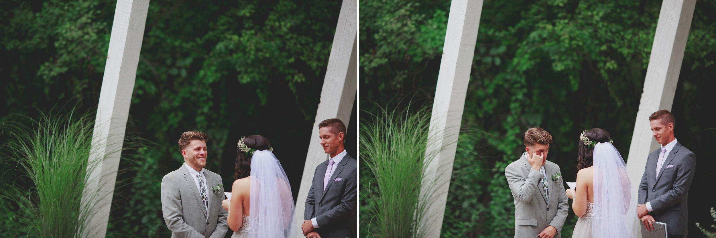 amanda_vanvels_michigan_camp_wedding_095.jpg