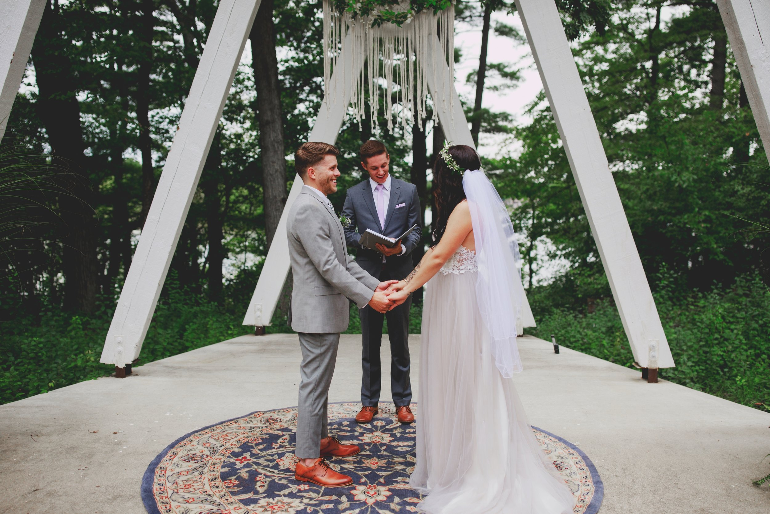 amanda_vanvels_michigan_camp_wedding_102.jpg