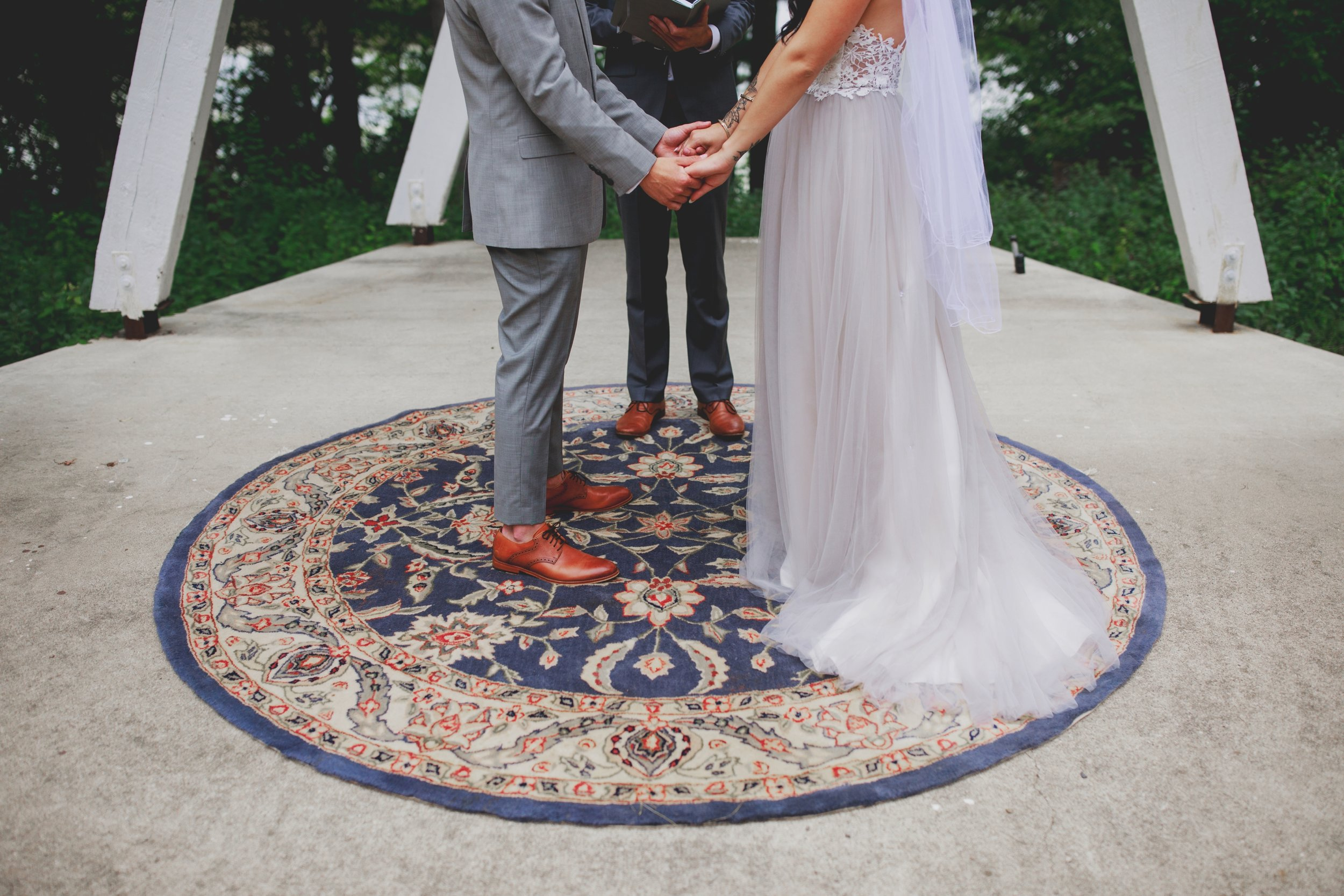 amanda_vanvels_michigan_camp_wedding_103.jpg