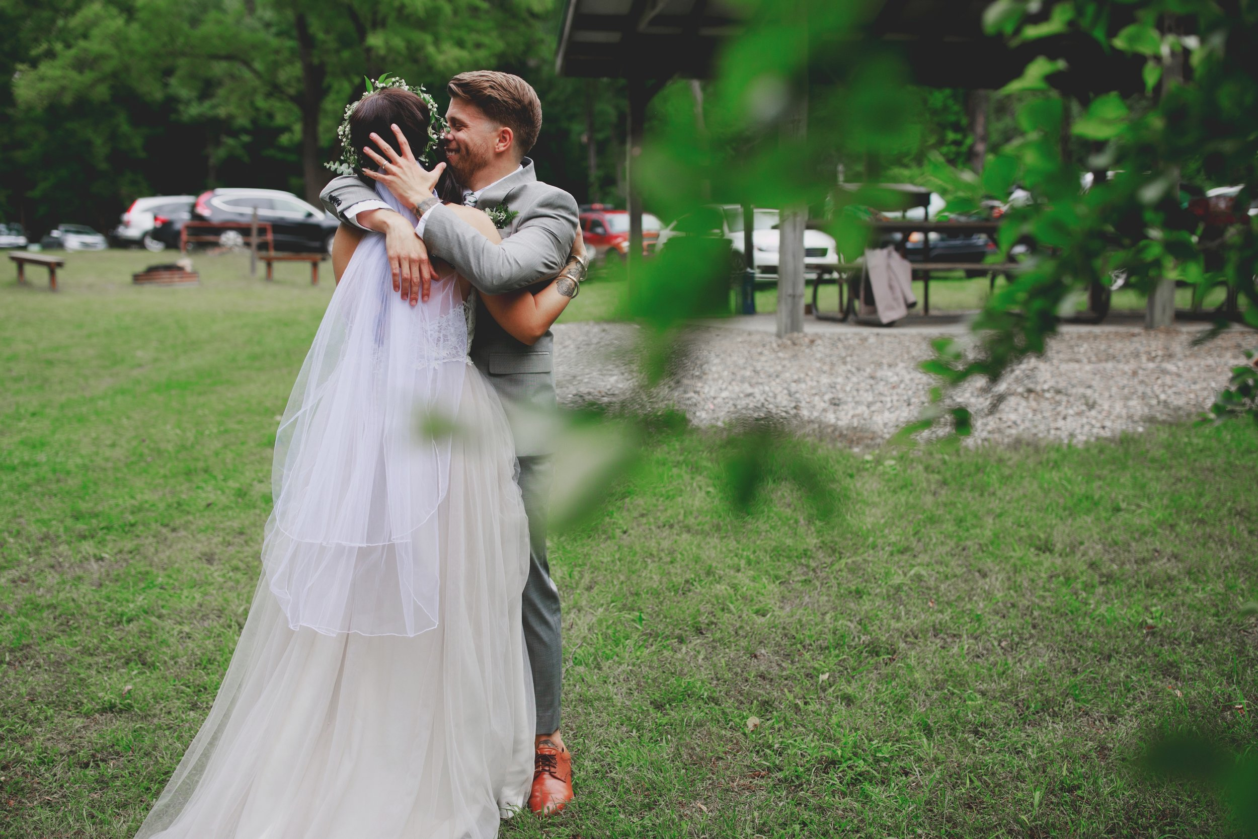 amanda_vanvels_michigan_camp_wedding_108.jpg