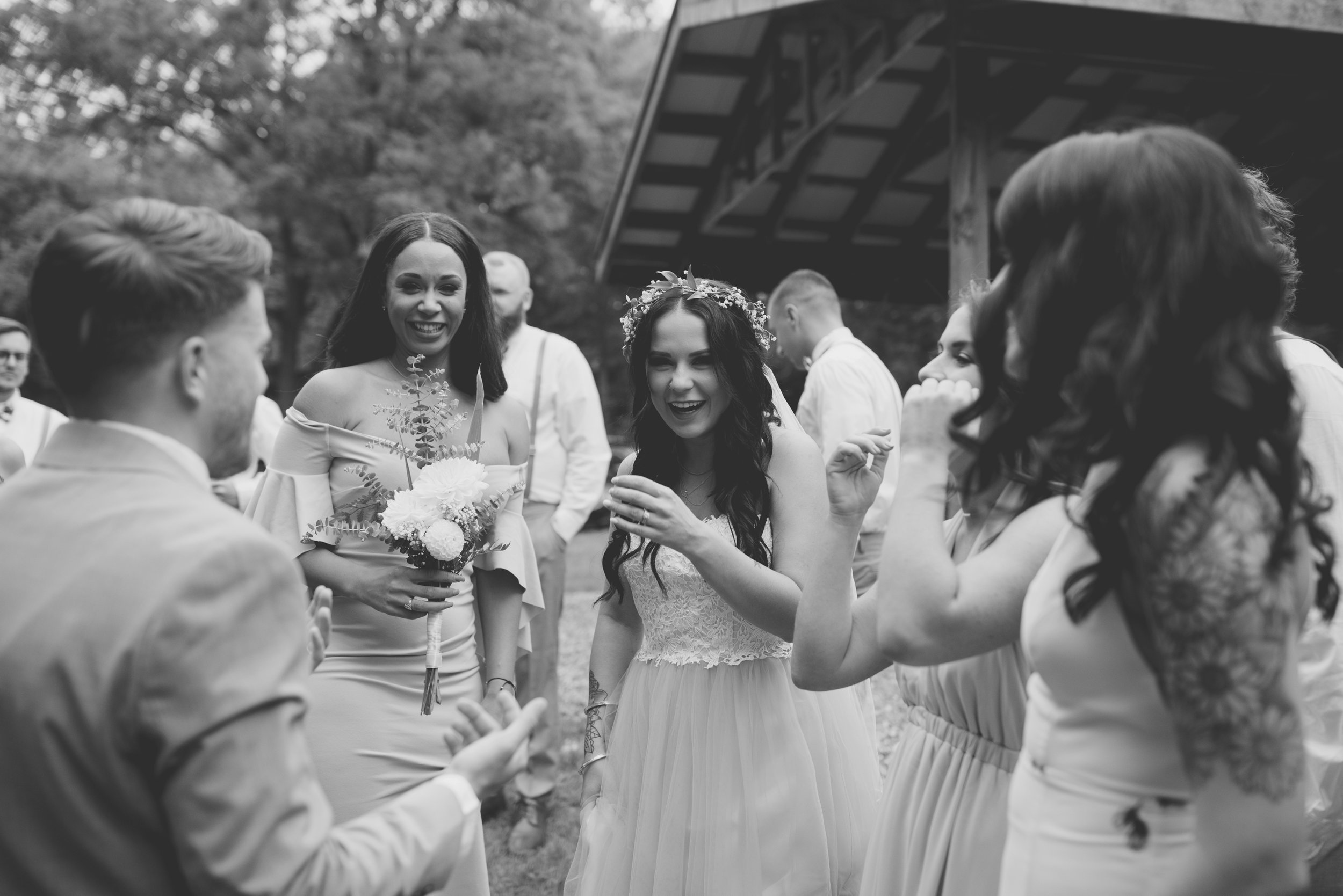 amanda_vanvels_michigan_camp_wedding_109.jpg