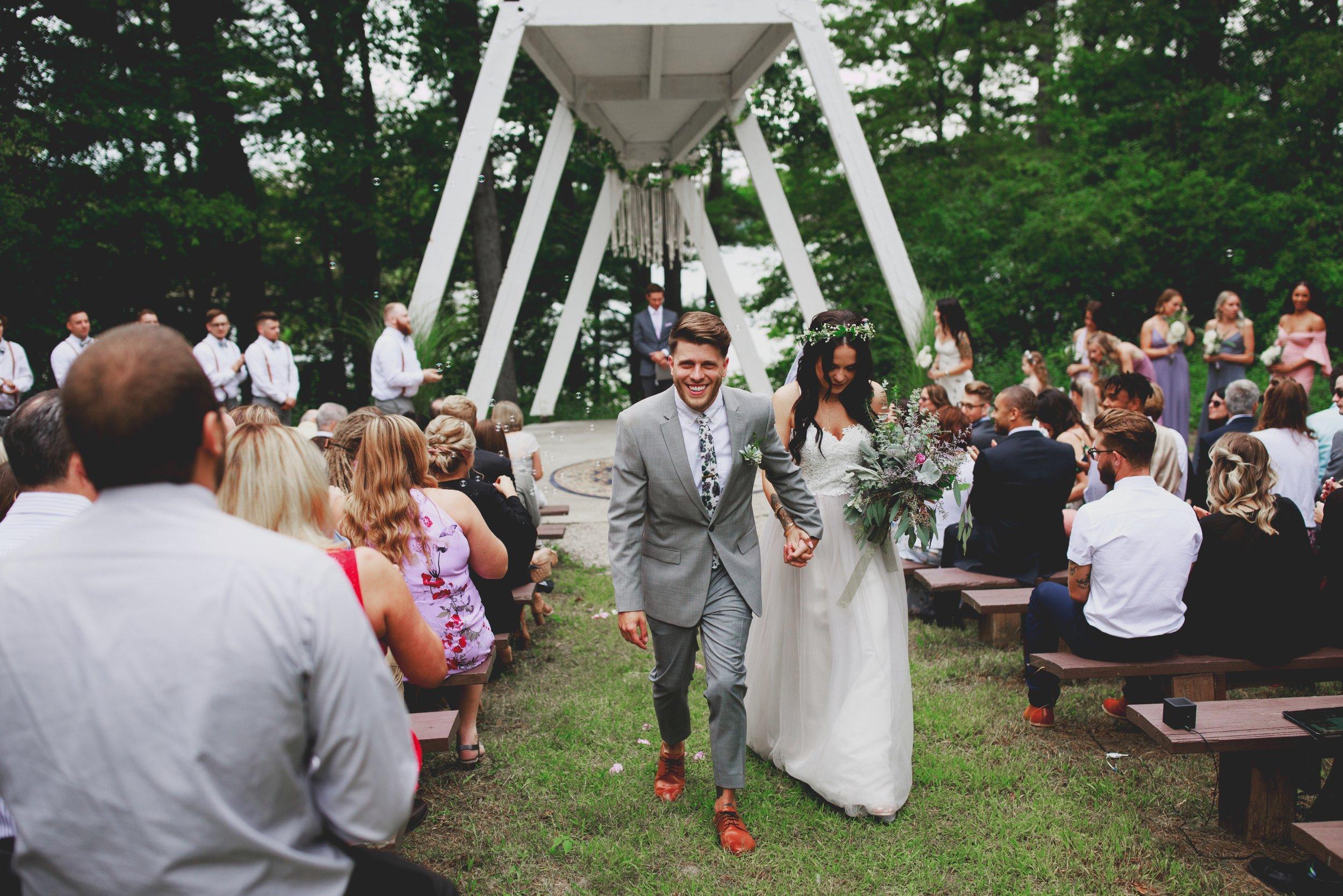 amanda_vanvels_michigan_camp_wedding_106.jpg