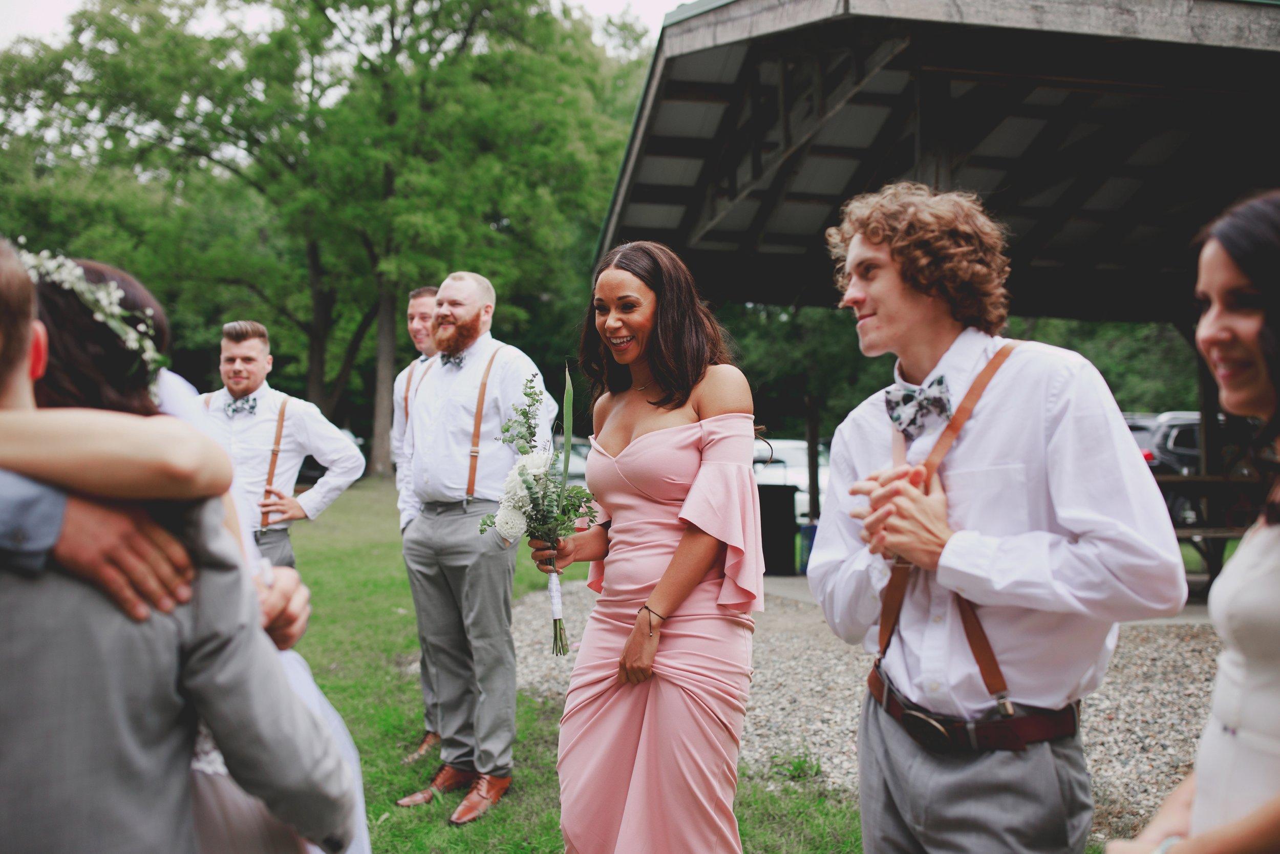 amanda_vanvels_michigan_camp_wedding_110.jpg