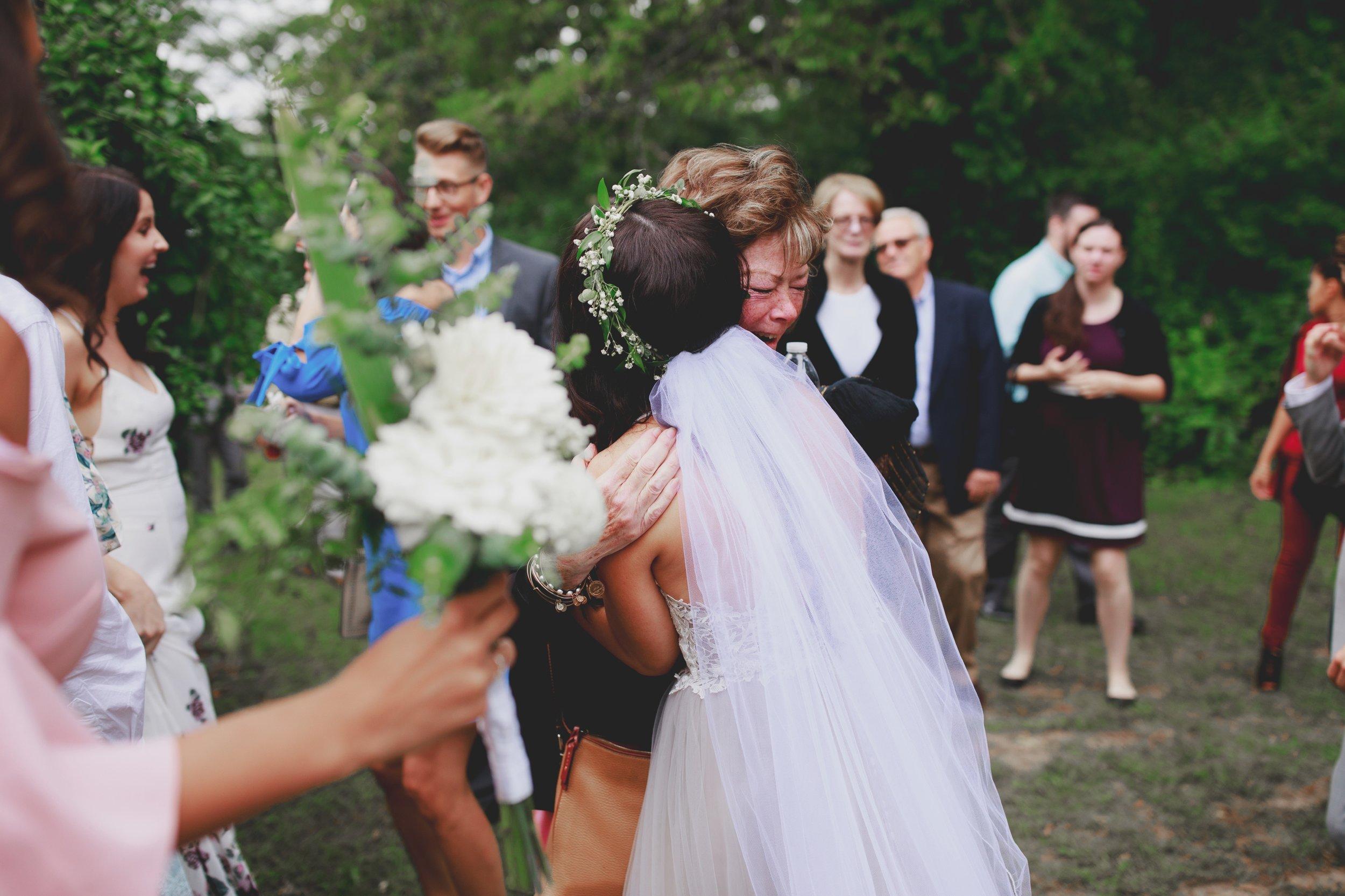 amanda_vanvels_michigan_camp_wedding_112.jpg