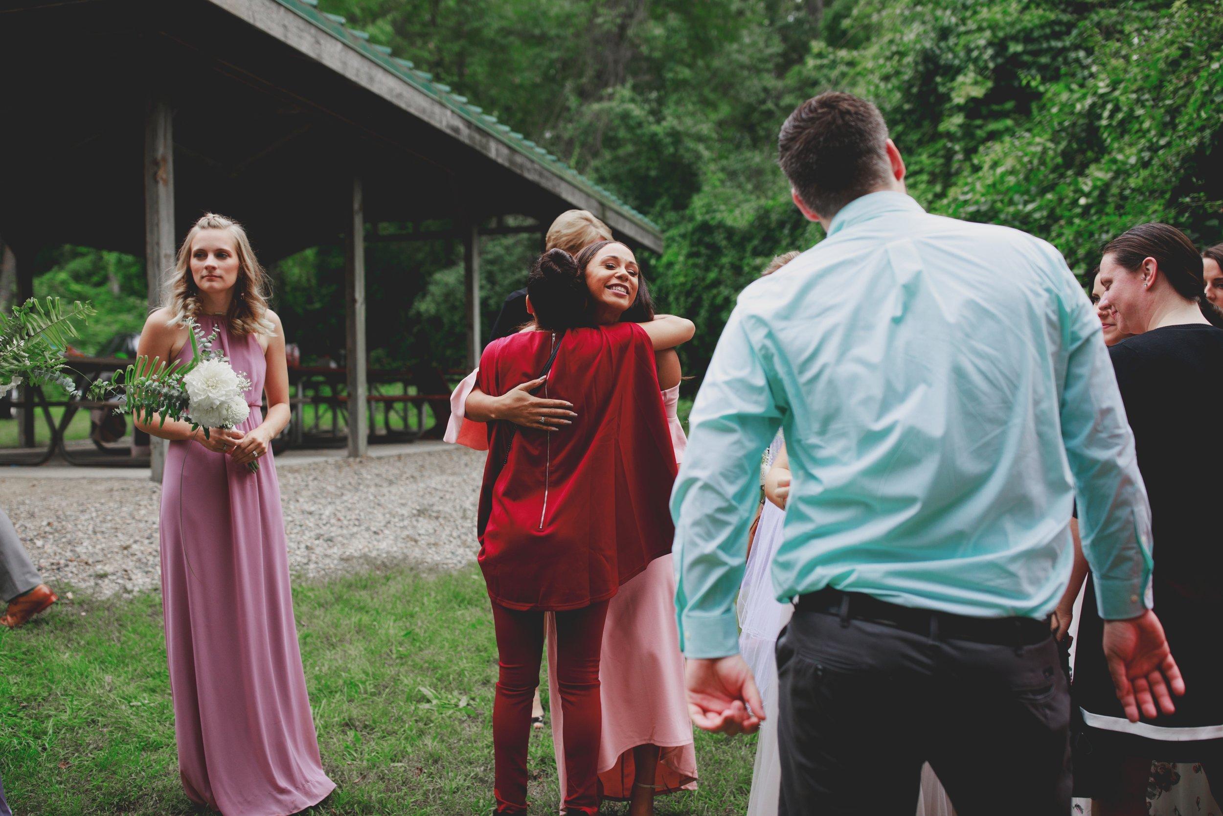 amanda_vanvels_michigan_camp_wedding_113.jpg