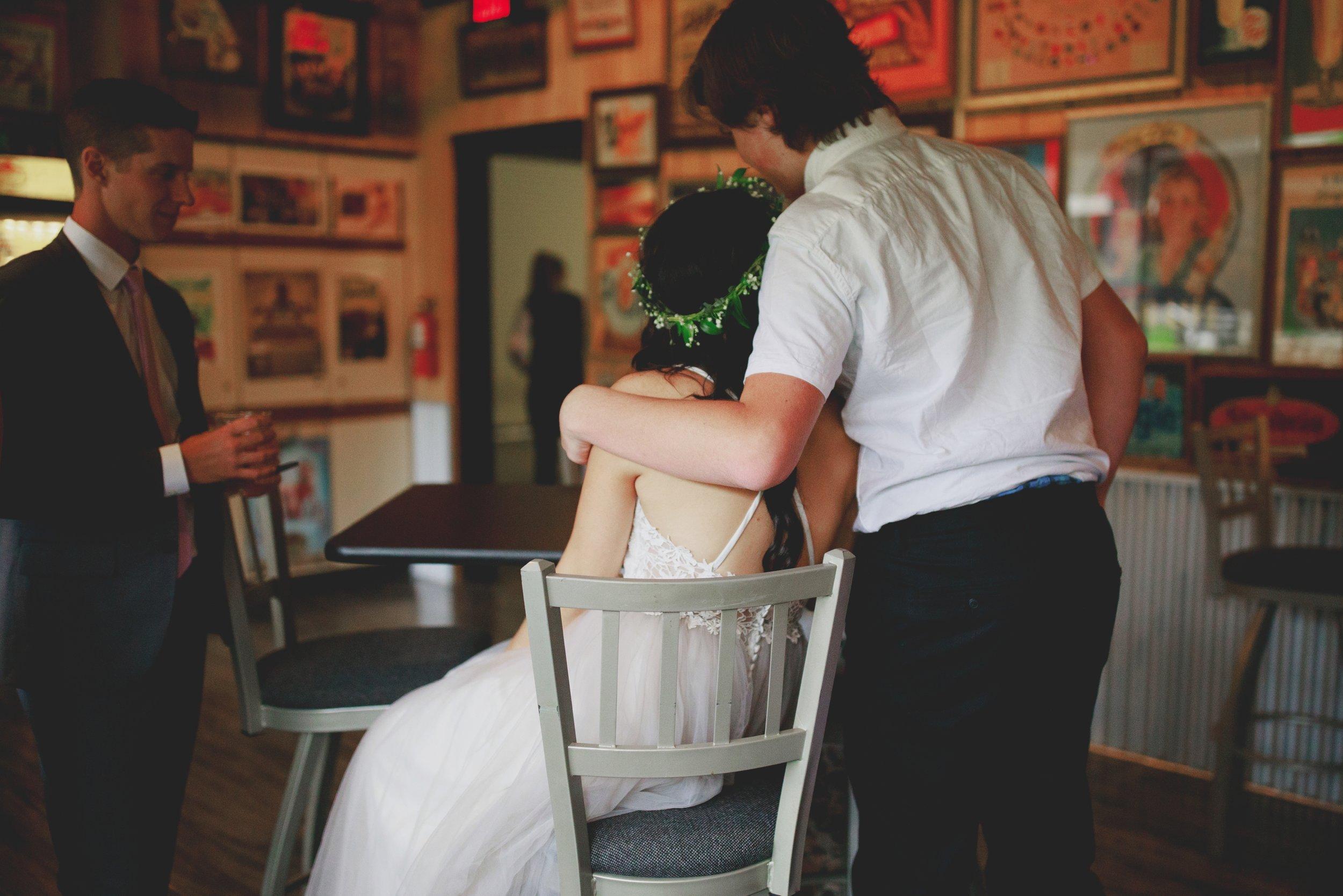 amanda_vanvels_michigan_camp_wedding_125.jpg