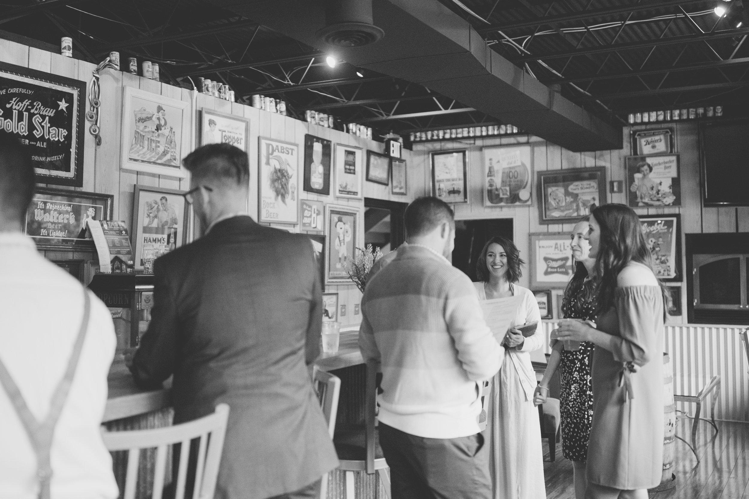 amanda_vanvels_michigan_camp_wedding_129.jpg