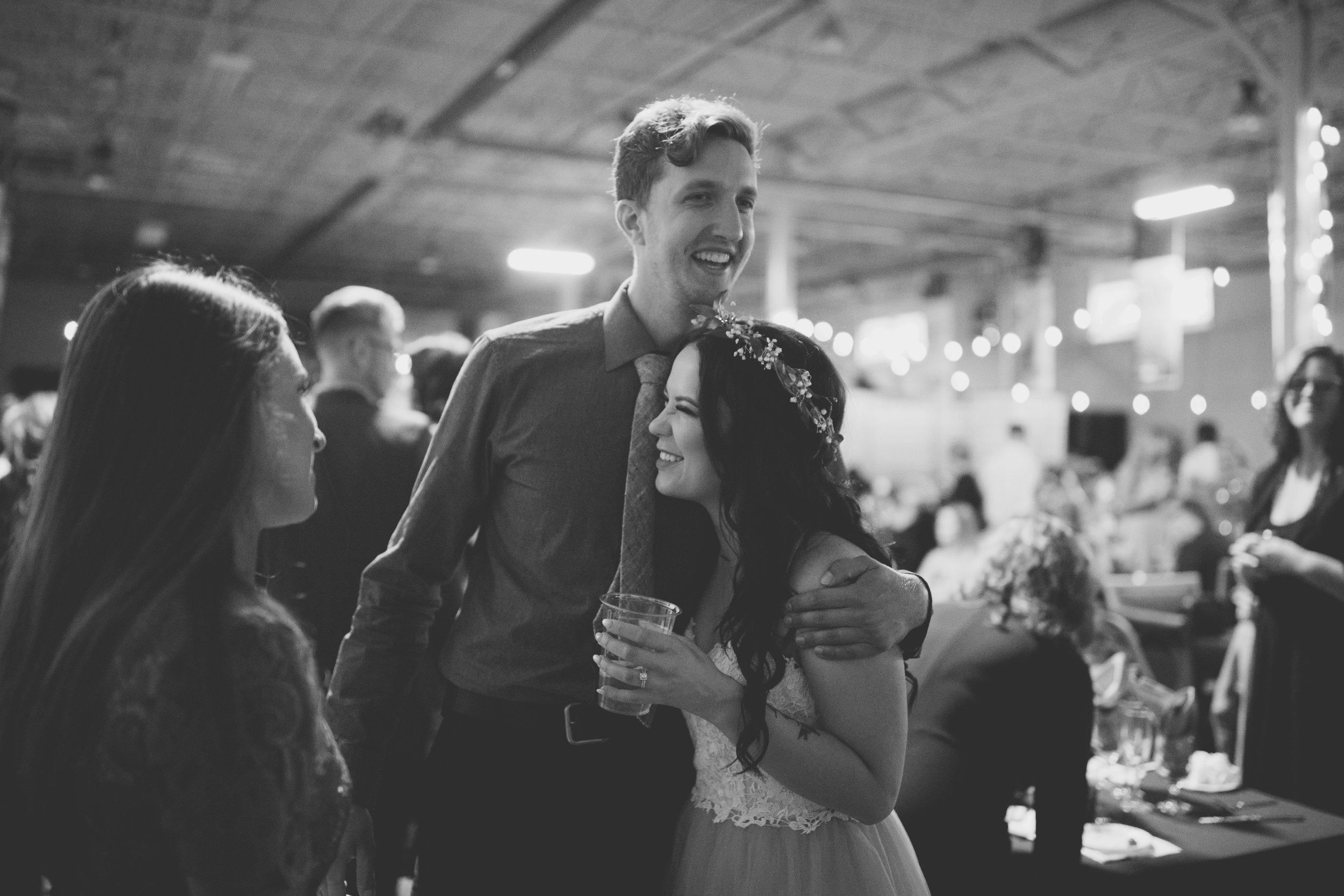 amanda_vanvels_michigan_camp_wedding_141.jpg