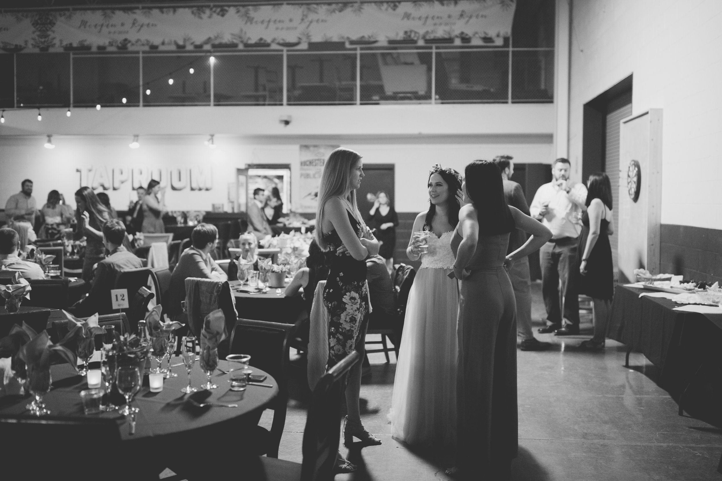 amanda_vanvels_michigan_camp_wedding_142.jpg