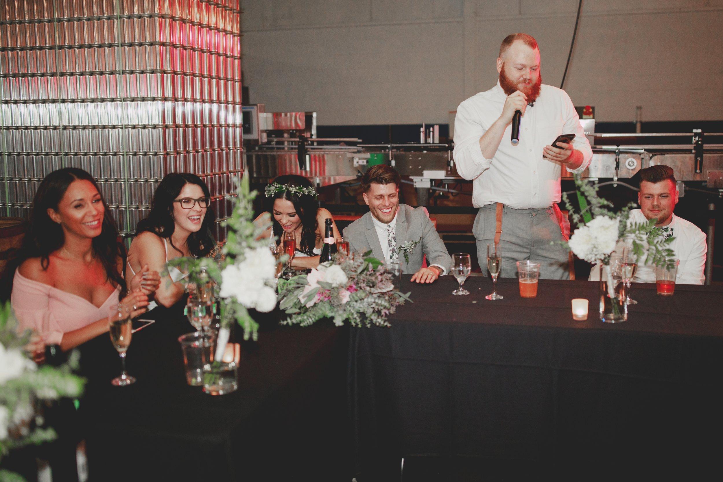 amanda_vanvels_michigan_camp_wedding_149.jpg