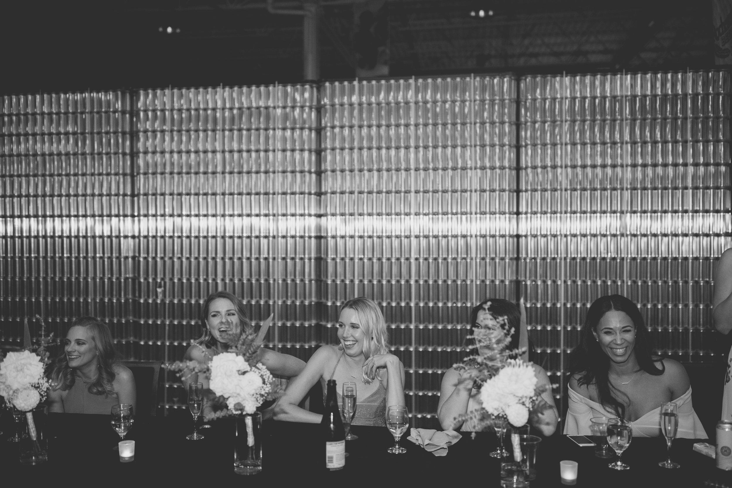 amanda_vanvels_michigan_camp_wedding_153.jpg