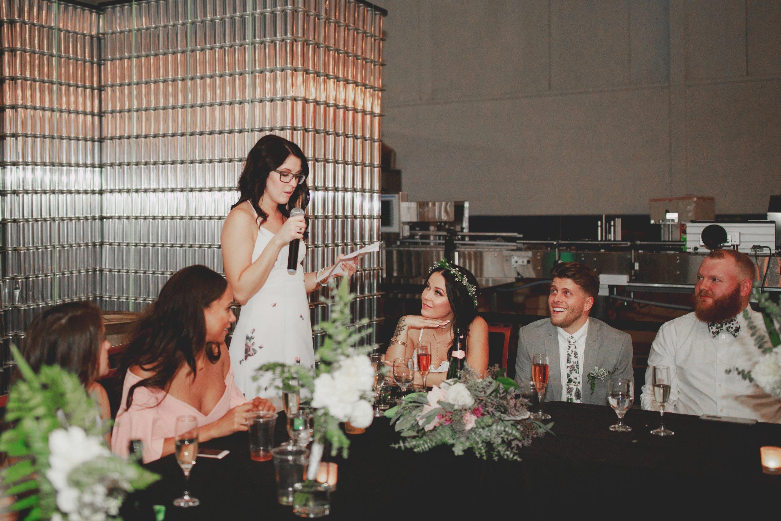 amanda_vanvels_michigan_camp_wedding_155.jpg